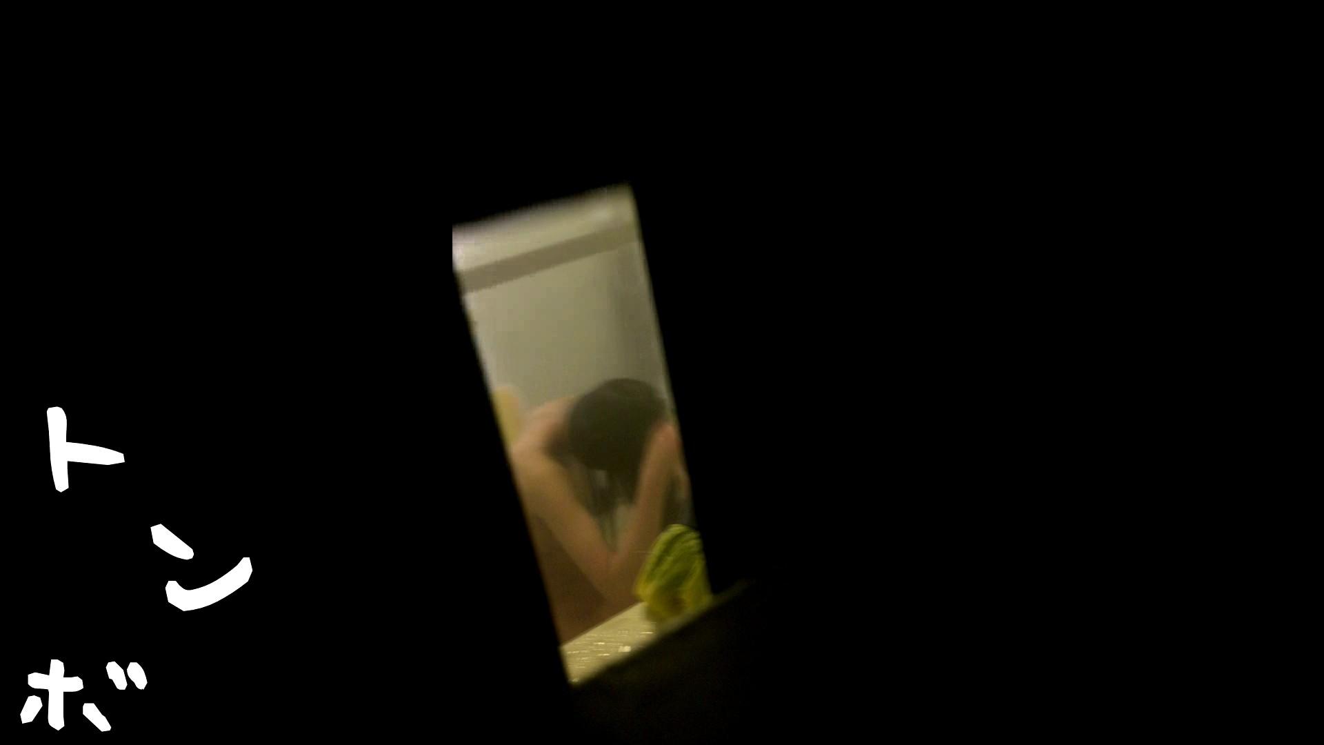 リアル盗撮 中島美嘉現似!美人女子大生のお風呂 美女のボディ おまんこ無修正動画無料 59PIX 46