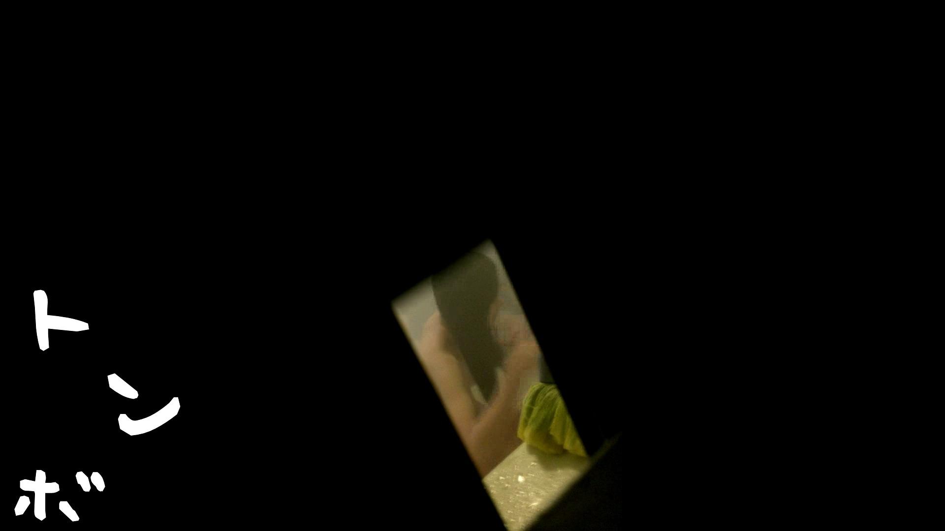 リアル盗撮 中島美嘉現似!美人女子大生のお風呂 美女のボディ おまんこ無修正動画無料 59PIX 52