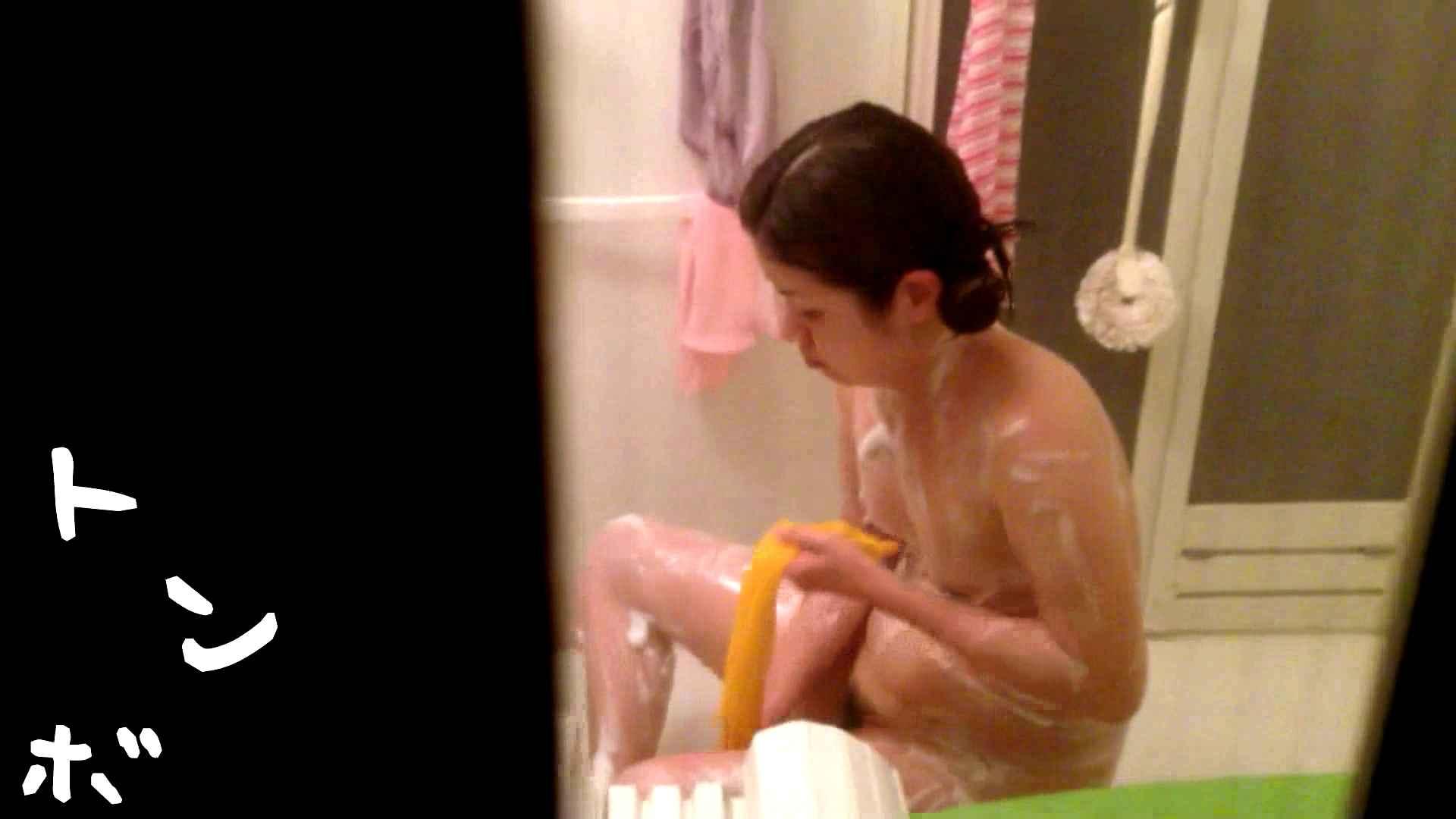 リアル盗撮 美人女市女末の入浴(女市 OL編) 高画質 エロ画像 109PIX 9