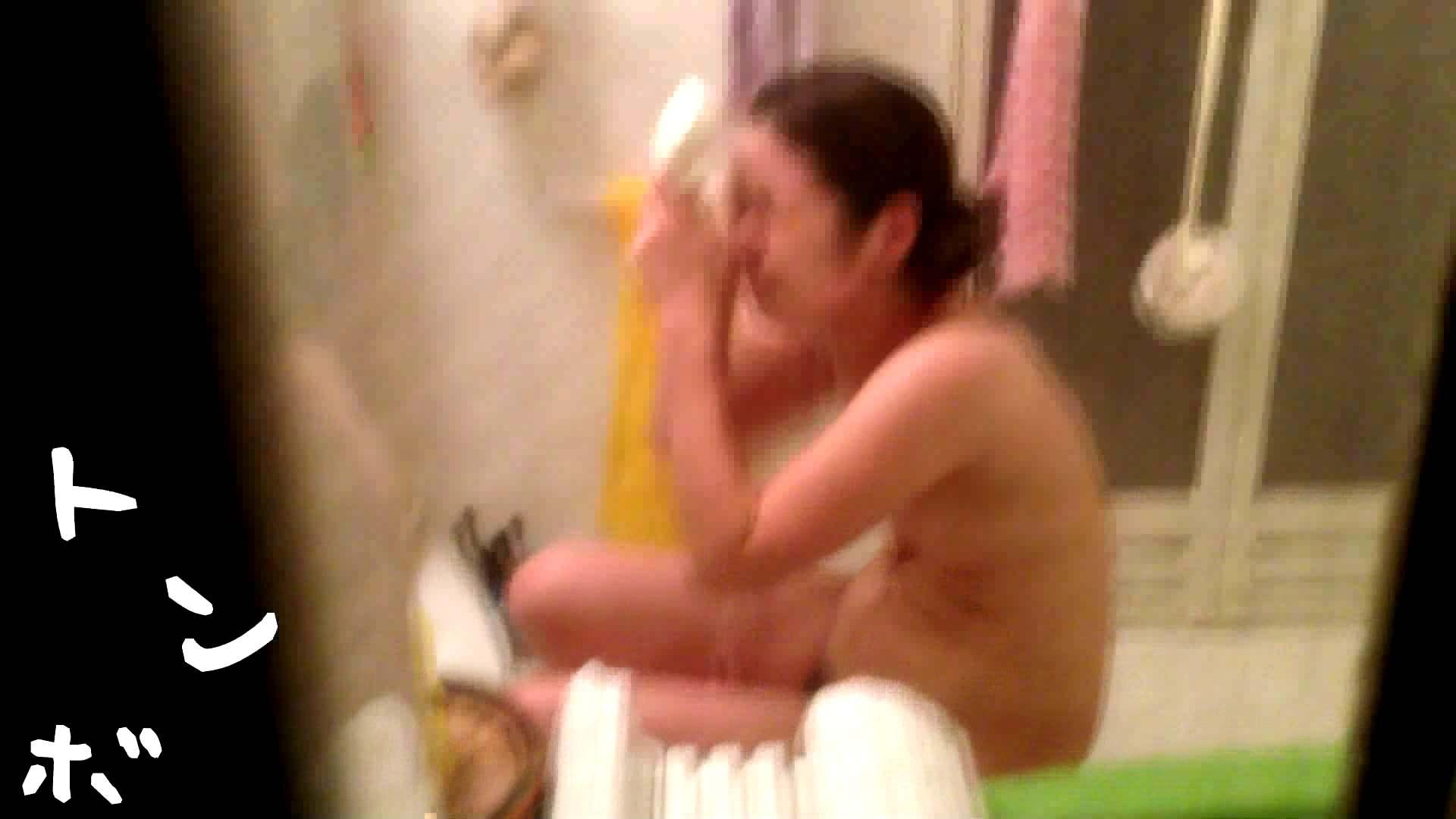 リアル盗撮 美人女市女末の入浴(女市 OL編) 入浴中の女性 おめこ無修正画像 109PIX 20