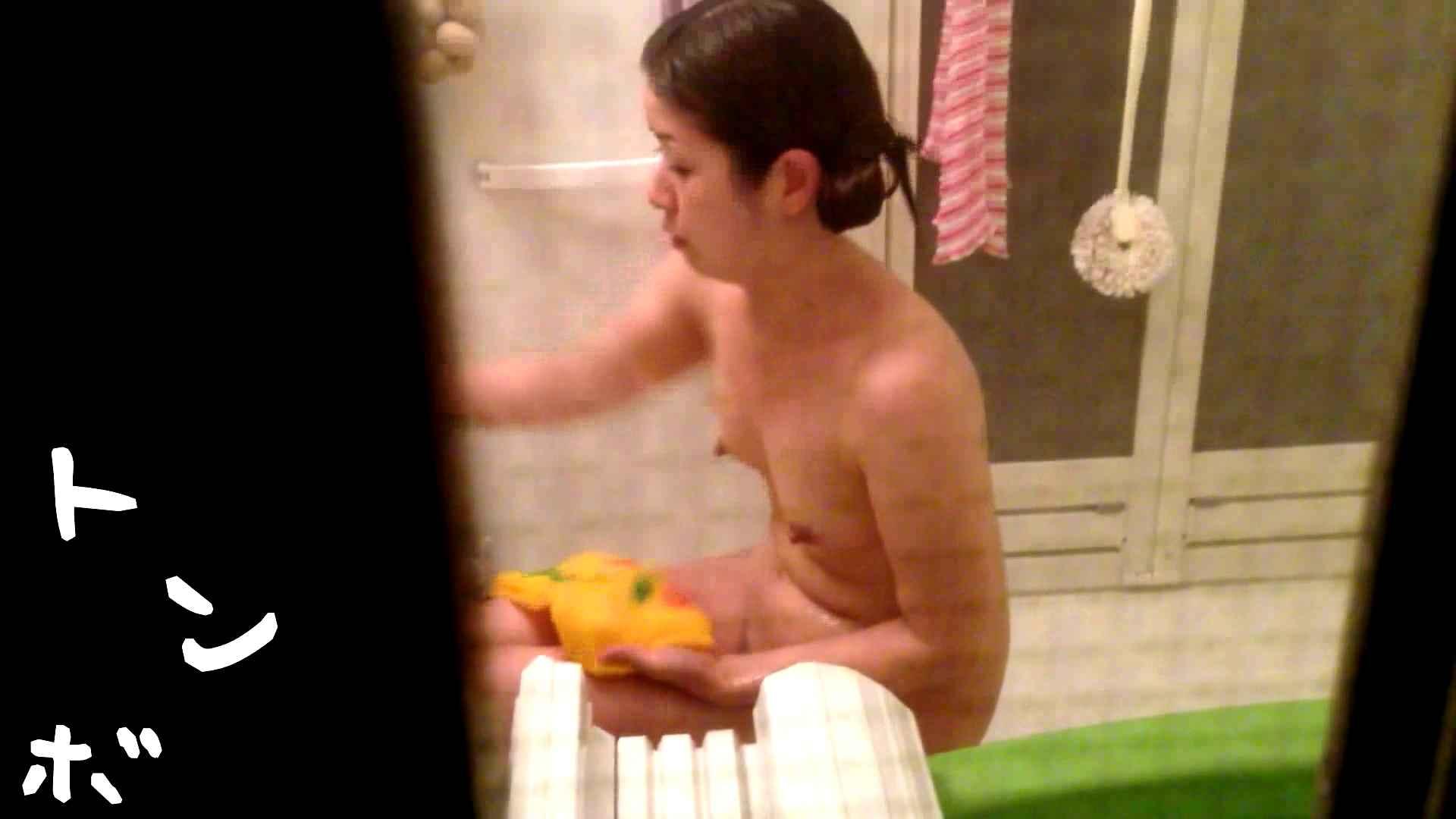 リアル盗撮 美人女市女末の入浴(女市 OL編) OLのボディ  109PIX 98