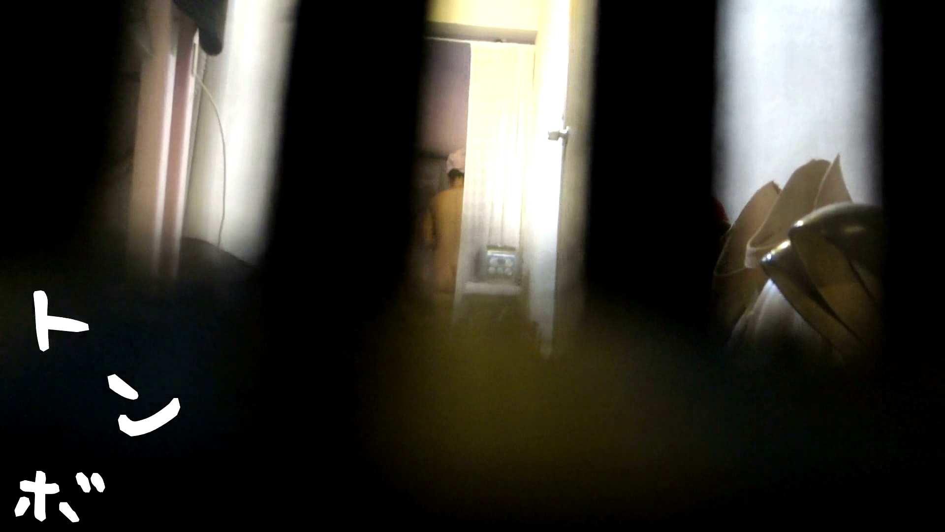 リアル盗撮 代官山ショップ店員の私生活ヌード 盗撮 エロ無料画像 68PIX 5
