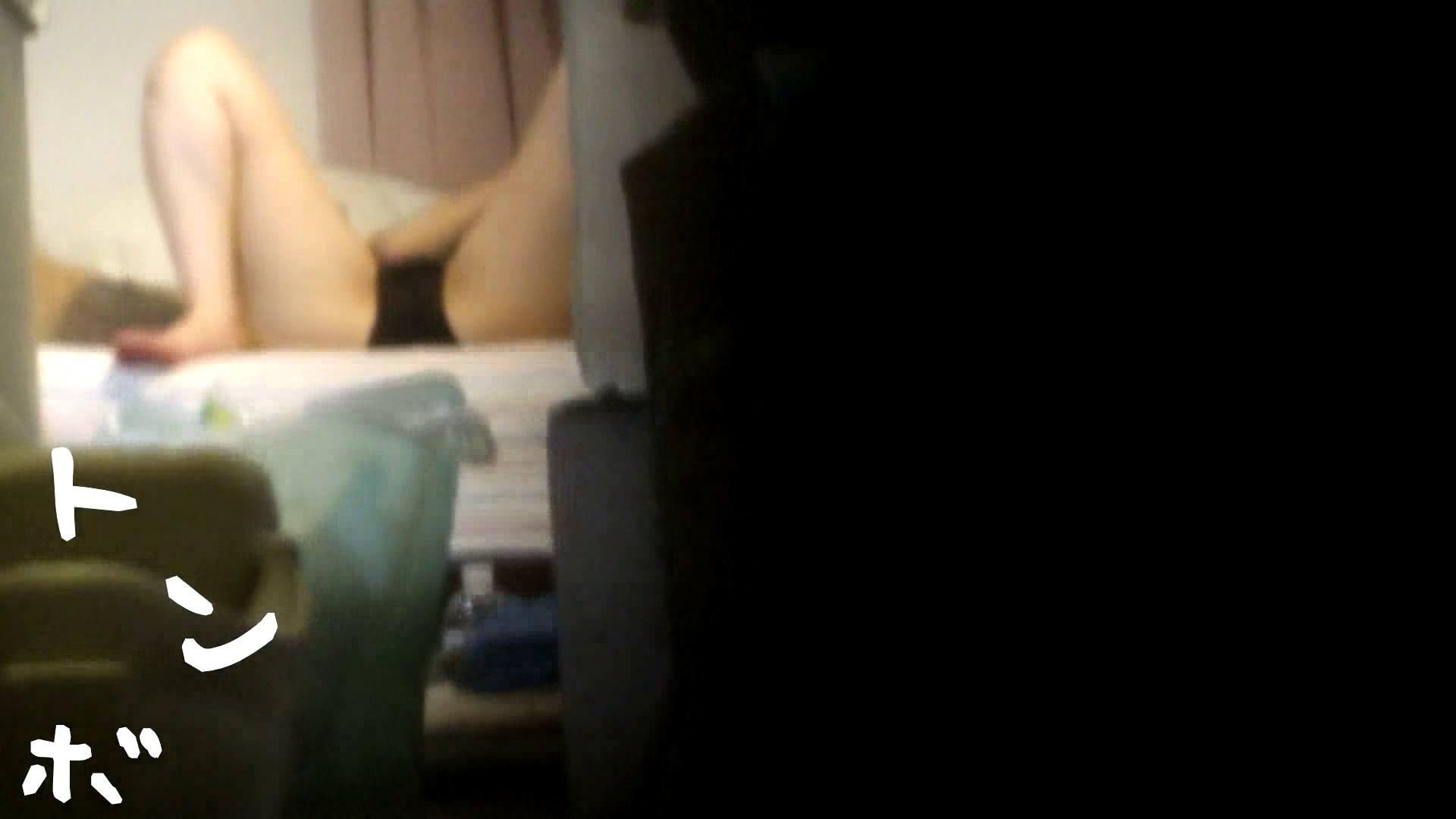 リアル盗撮 代官山ショップ店員の私生活ヌード 着替え | 美女のボディ  68PIX 40