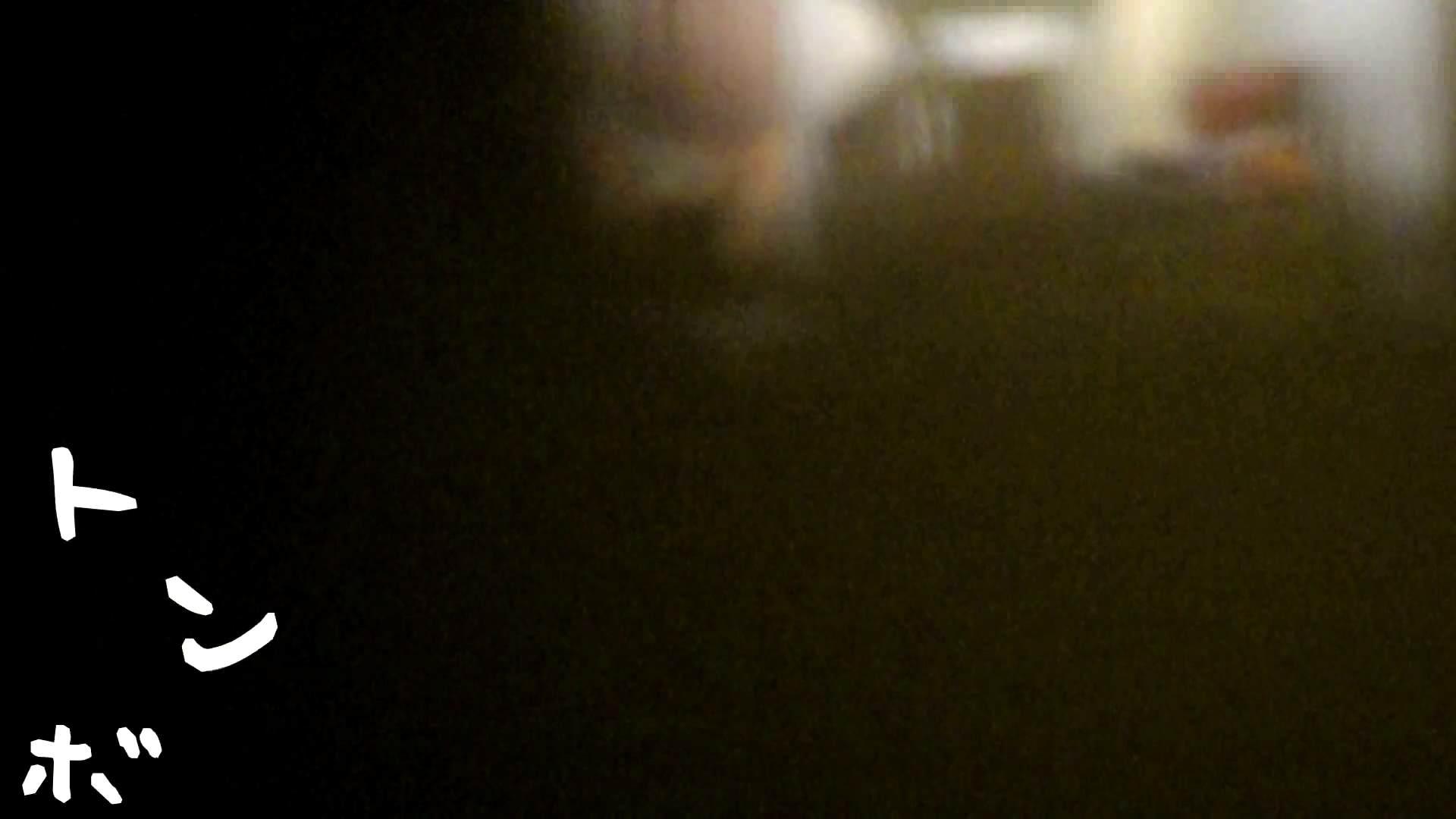 リアル盗撮 代官山ショップ店員の私生活ヌード 着替え | 美女のボディ  68PIX 52