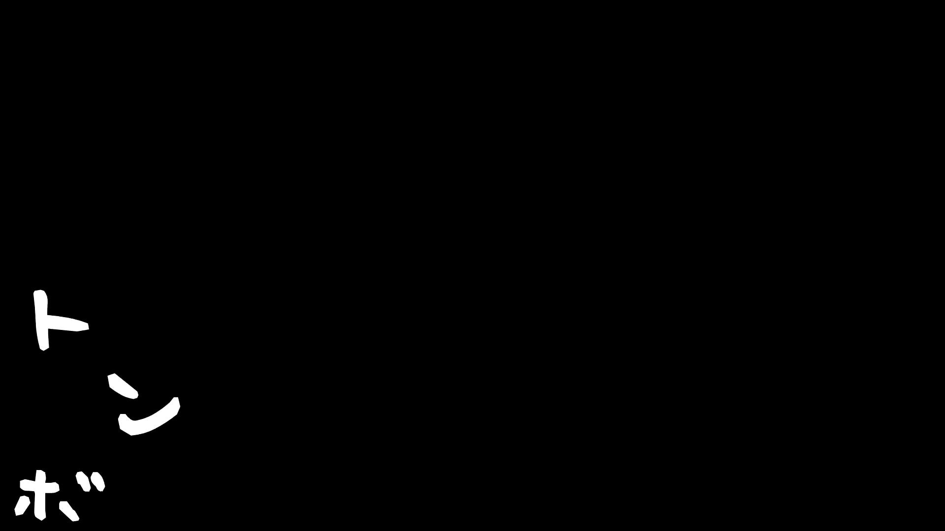 リアル盗撮 代官山ショップ店員の私生活ヌード 盗撮 エロ無料画像 68PIX 56