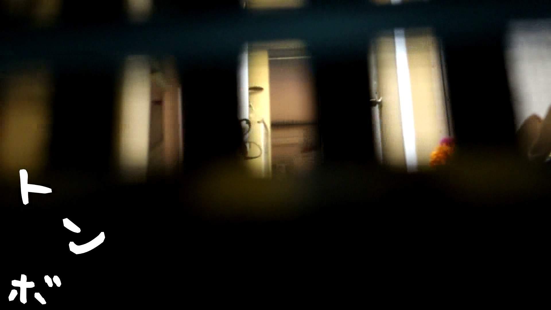 リアル盗撮 代官山ショップ店員の私生活ヌード 盗撮 エロ無料画像 68PIX 68