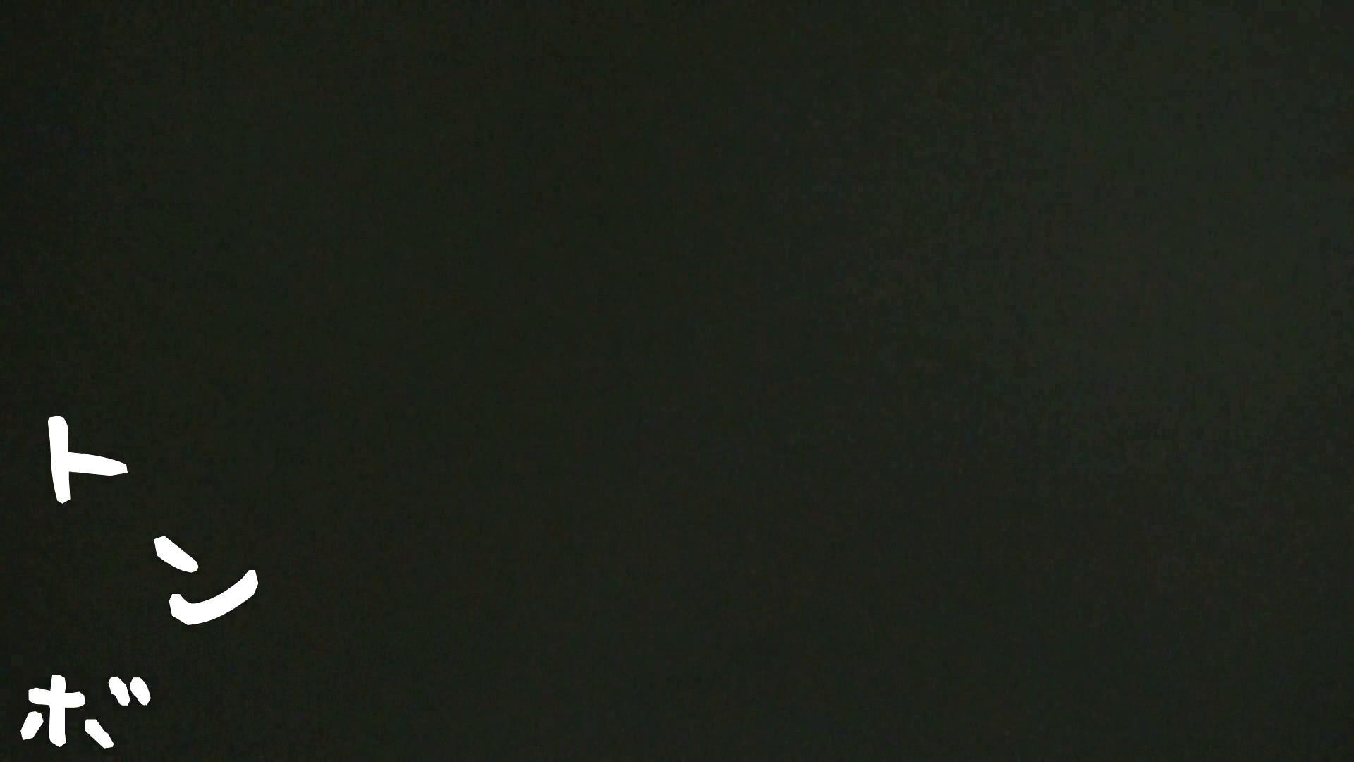 リアル盗撮 清楚なお女市さんのマル秘私生活① 盗撮 | 美女のボディ  71PIX 7