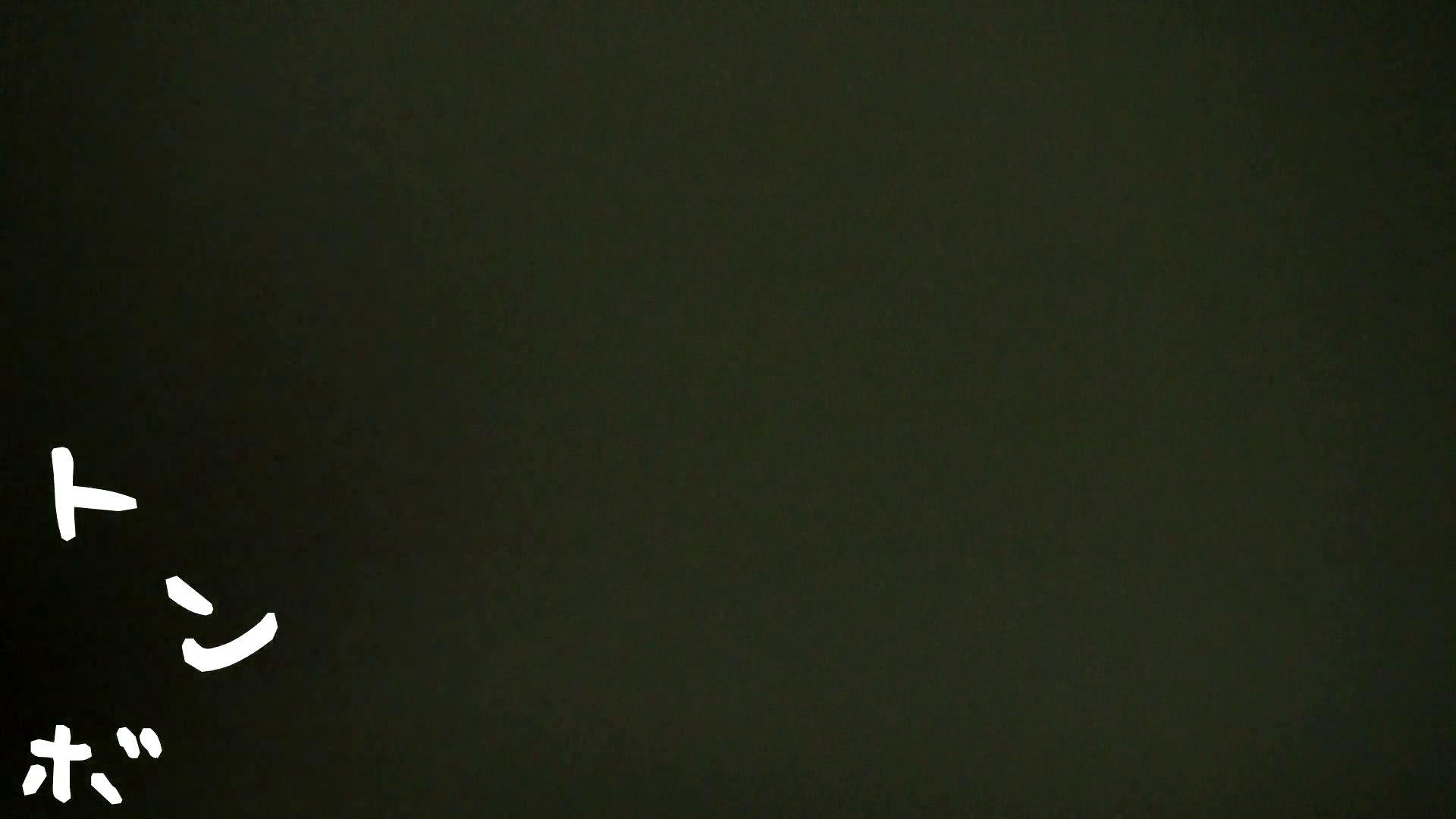 リアル盗撮 清楚なお女市さんのマル秘私生活① 盗撮 | 美女のボディ  71PIX 46