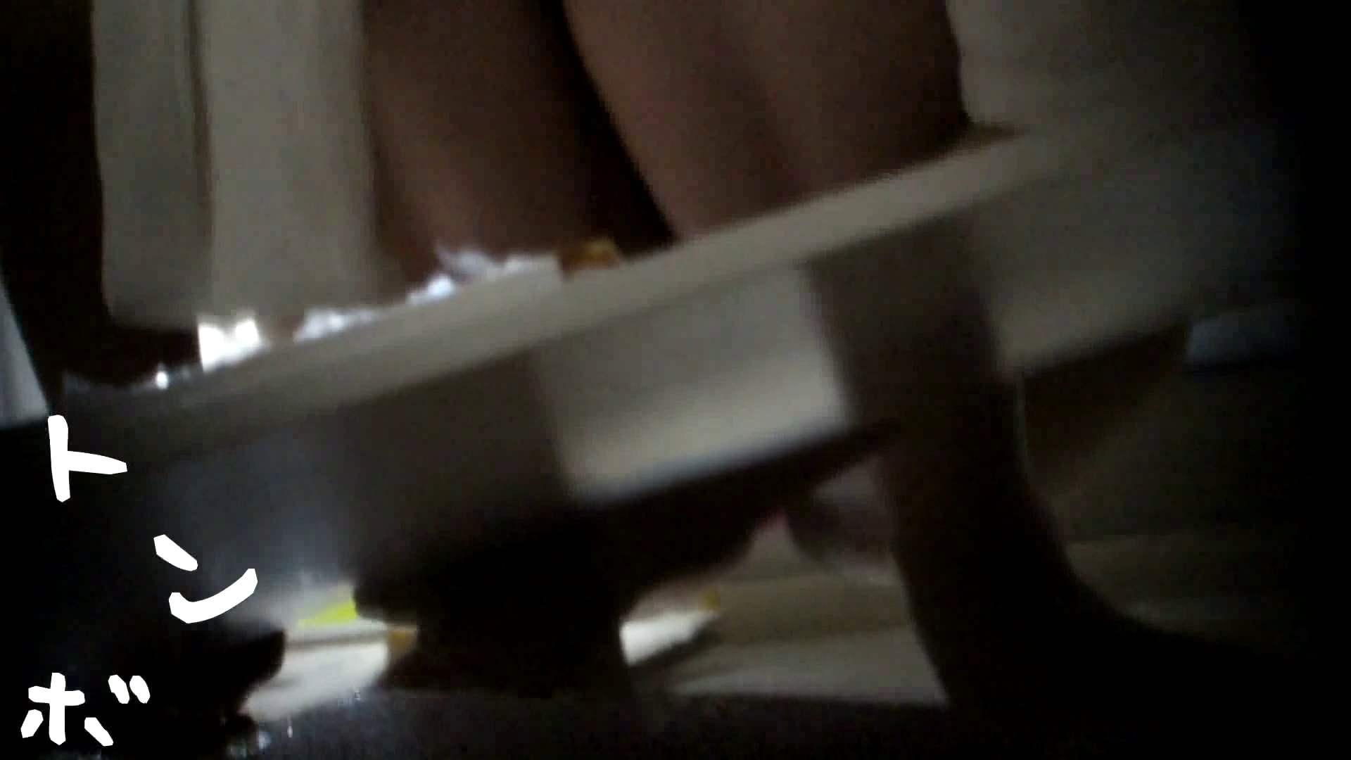 リアル盗撮 清楚なお女市さんのマル秘私生活① 高画質 おまんこ動画流出 71PIX 68