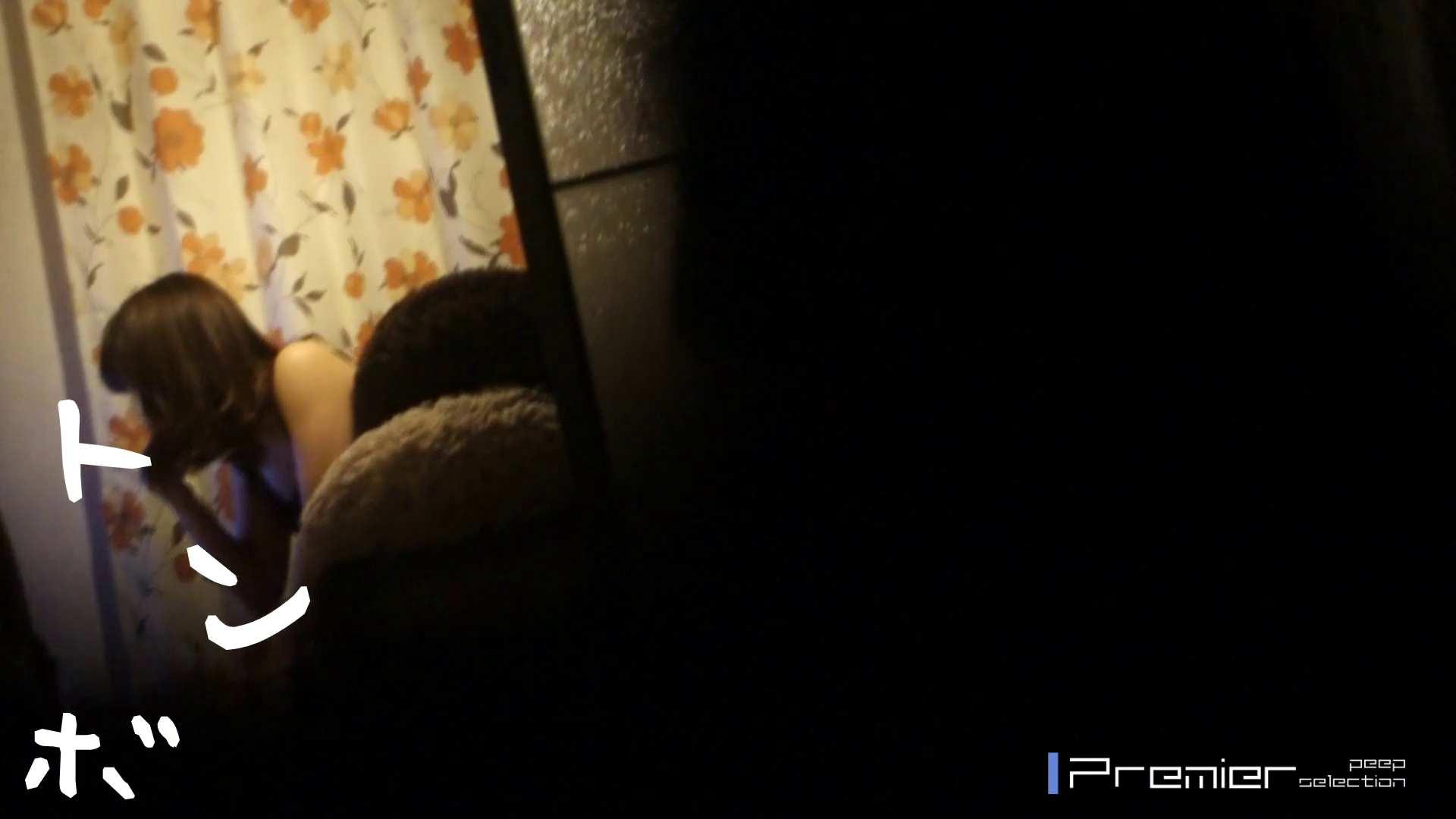美女達の私生活に潜入!OL入浴前後の裸と私生活 潜入  49PIX 30