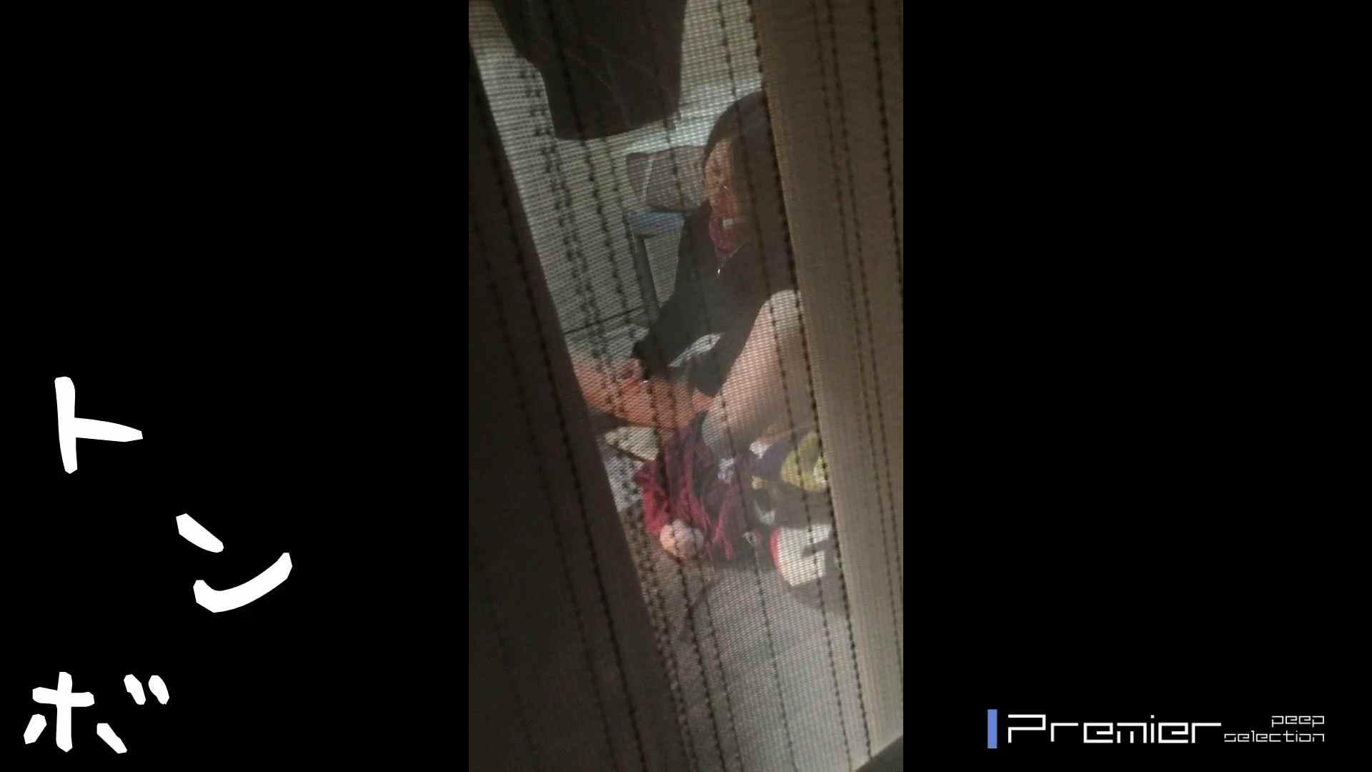 美女達の私生活に潜入!美人OLアソコのお手入れ 美女のボディ オマンコ無修正動画無料 91PIX 34