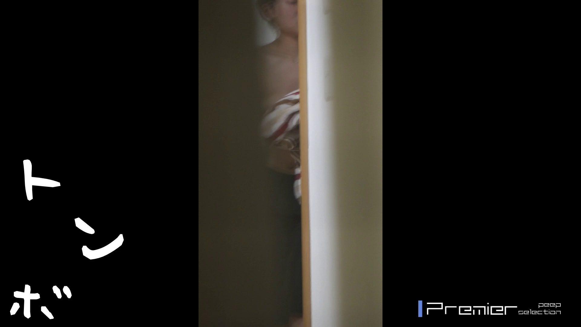 美女達の私生活に潜入!美形OLの生着替え 着替え オメコ無修正動画無料 103PIX 14