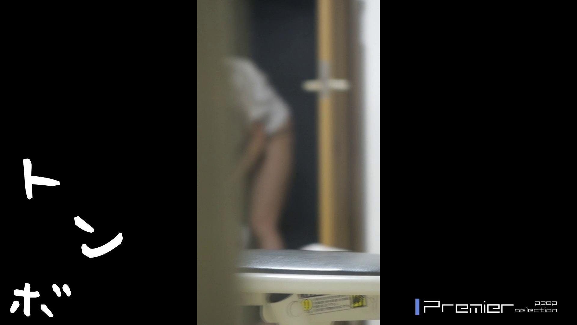 美女達の私生活に潜入!美形OLの生着替え 着替え オメコ無修正動画無料 103PIX 64