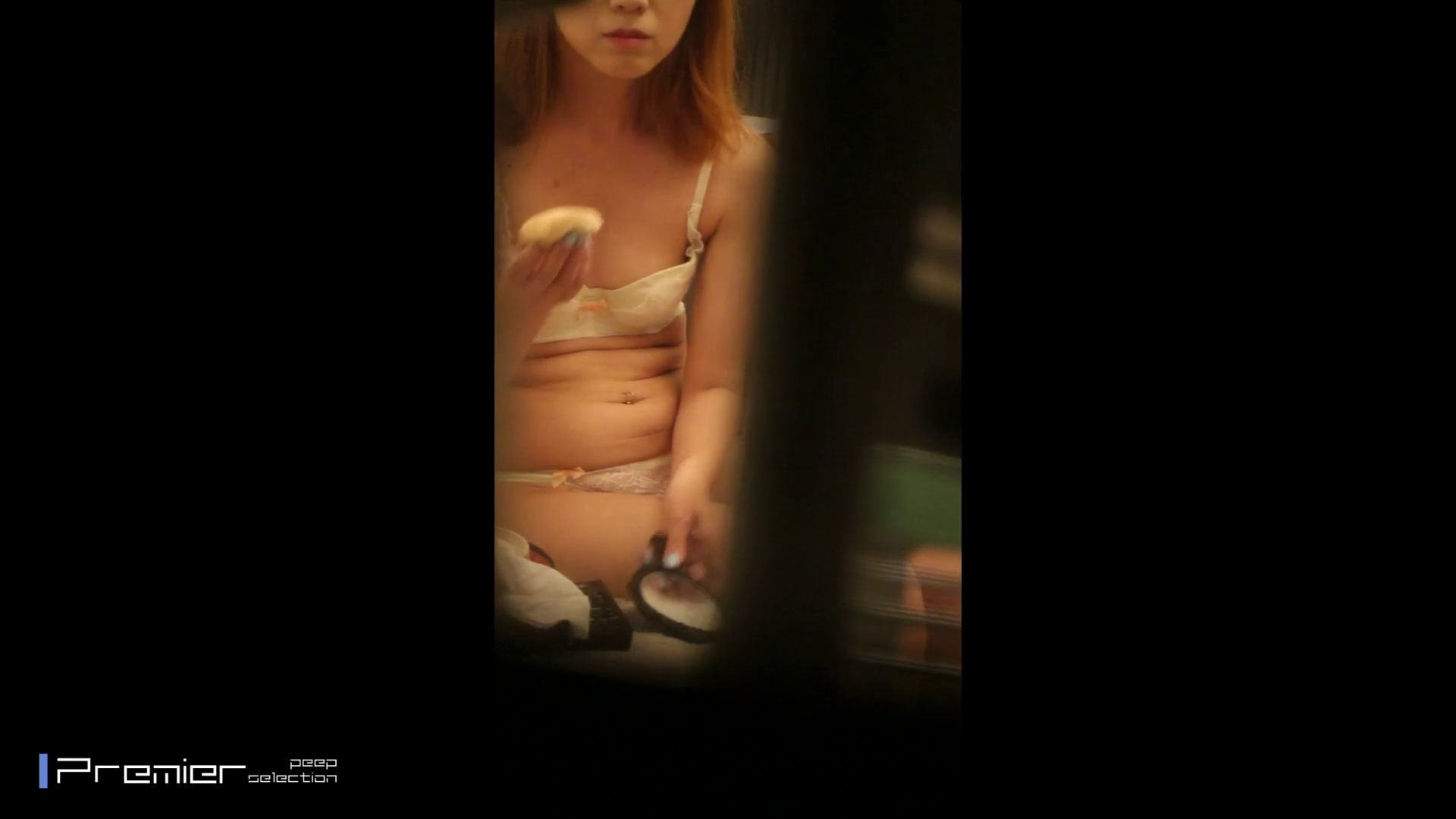 美女達の私生活に潜入!OL 達の私生活を覗き見 覗き特集 性交動画流出 101PIX 9