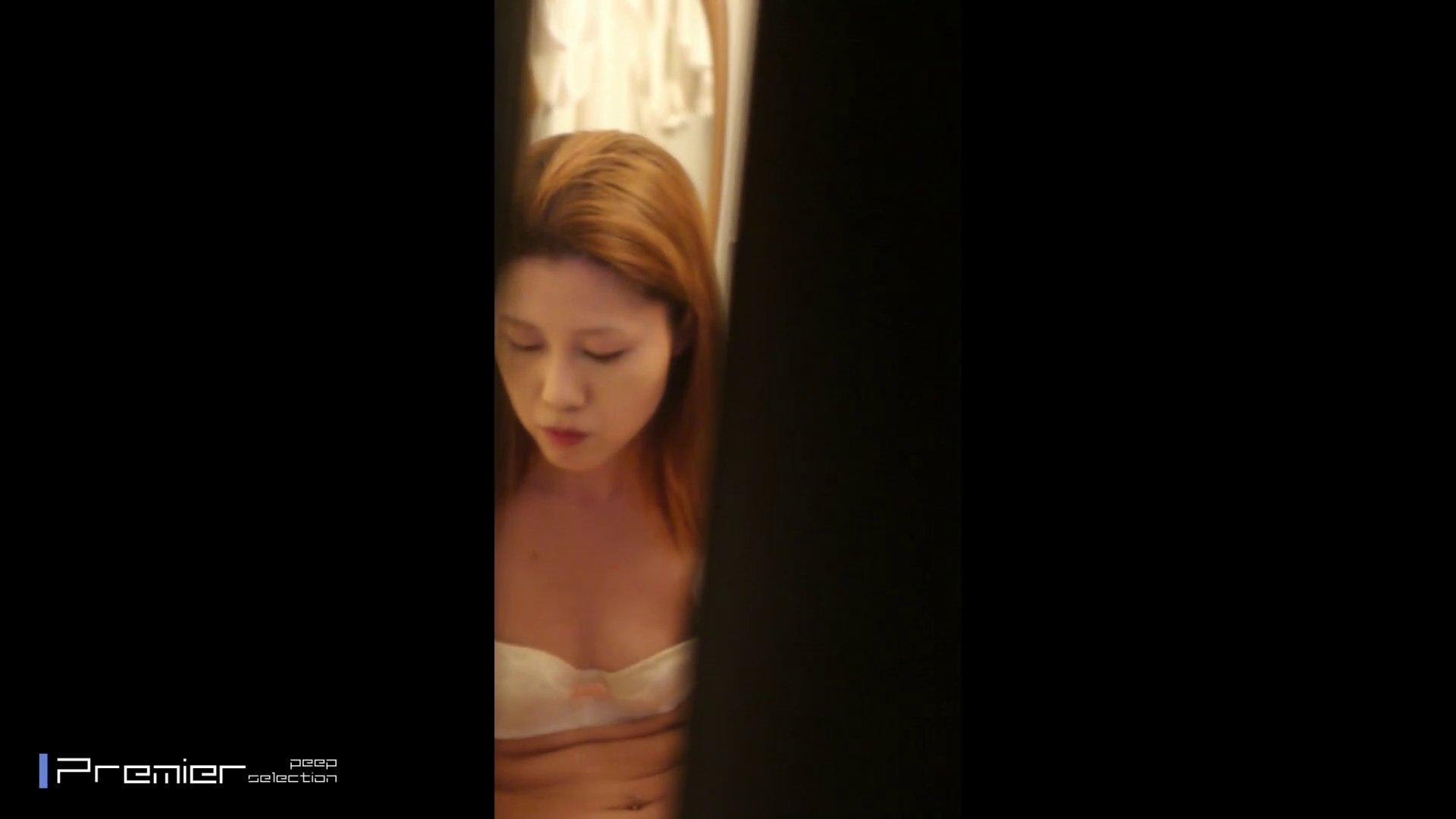 美女達の私生活に潜入!OL 達の私生活を覗き見 覗き特集 性交動画流出 101PIX 14