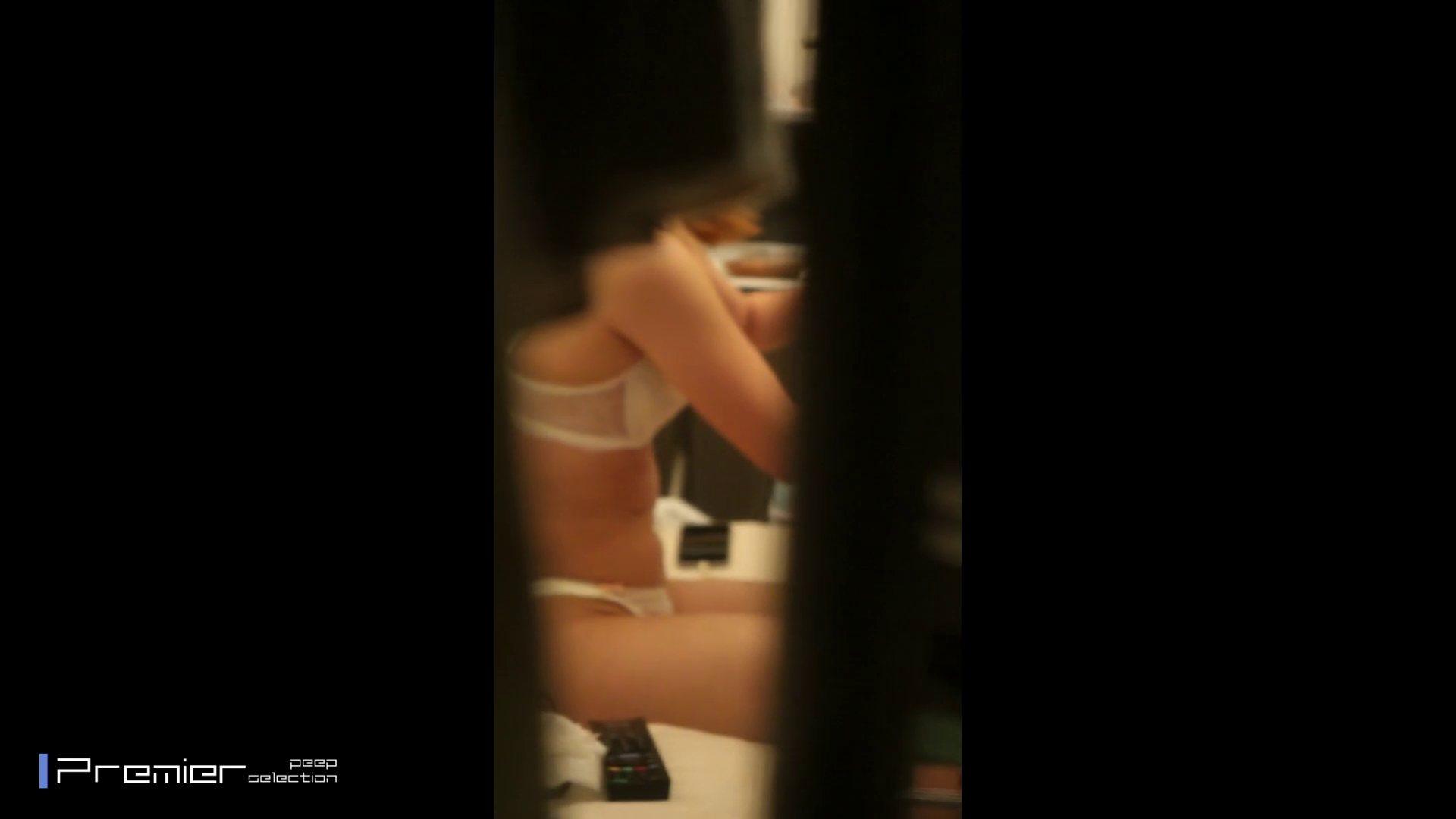 美女達の私生活に潜入!OL 達の私生活を覗き見 覗き特集 性交動画流出 101PIX 19