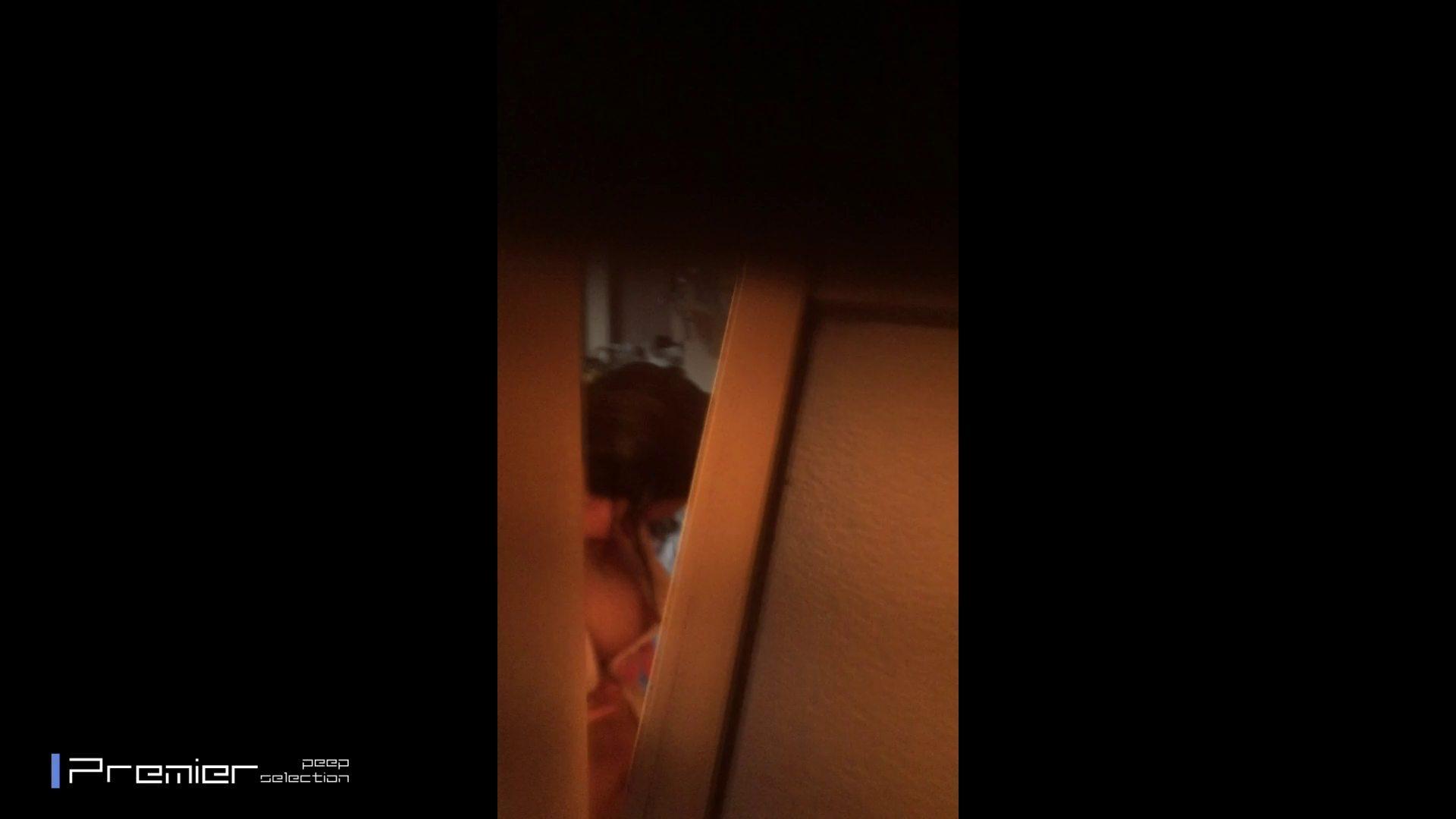 美女達の私生活に潜入!5人の女性の私生活を丸裸 美女のボディ 覗きおまんこ画像 89PIX 29