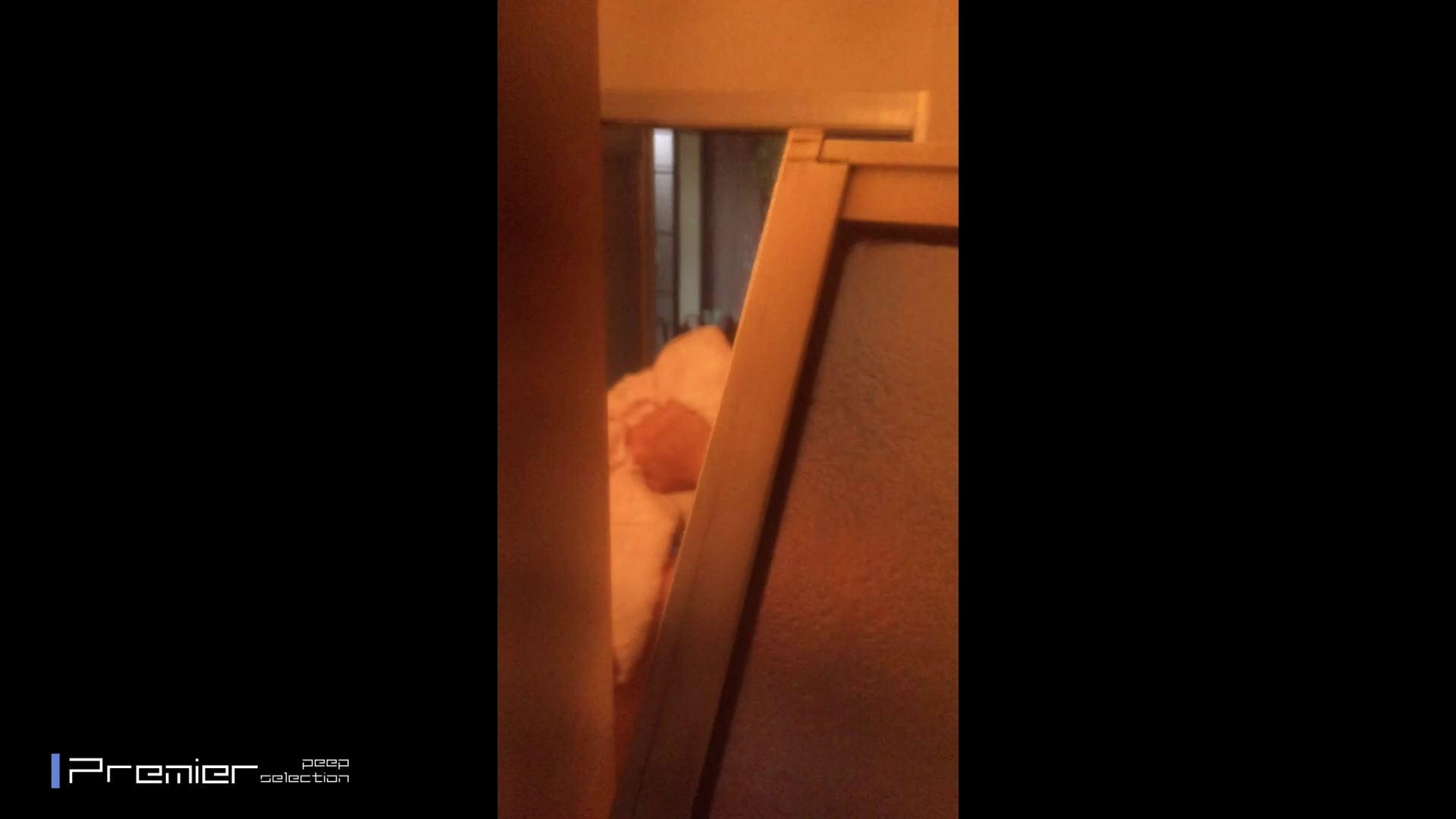 美女達の私生活に潜入!5人の女性の私生活を丸裸 美女のボディ 覗きおまんこ画像 89PIX 35