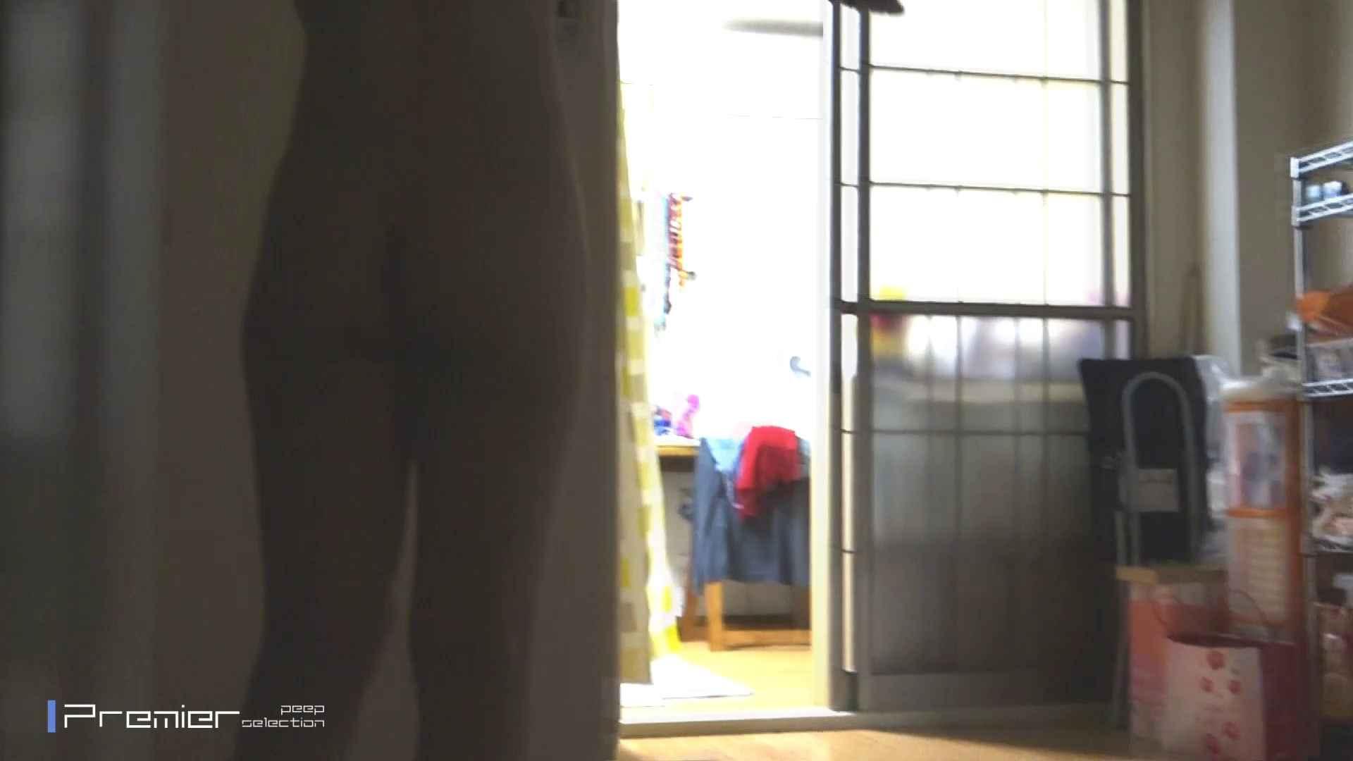 美女達の私生活に潜入!5人の女性の私生活を丸裸 美女のボディ 覗きおまんこ画像 89PIX 68