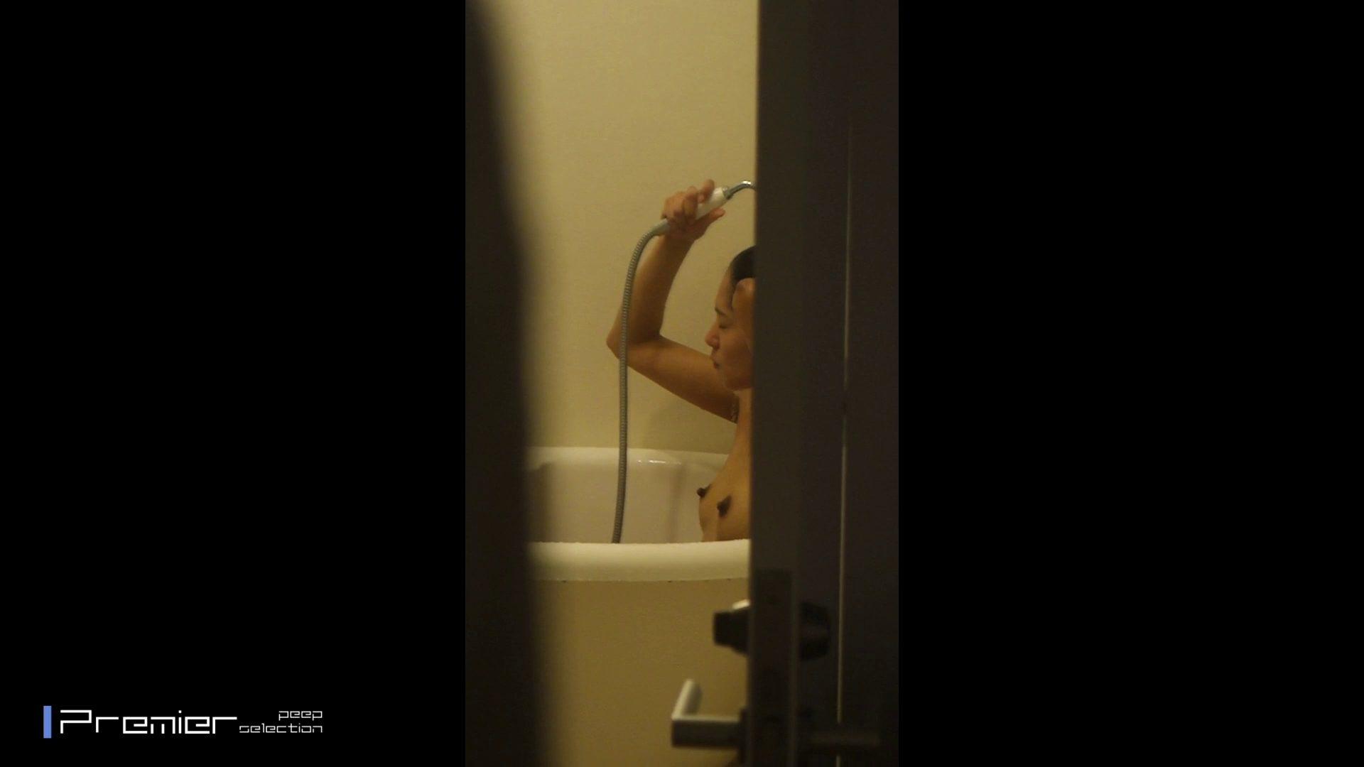 美女達の私生活に潜入!★永久保存版★4 名の美女リアルオナニー完全版 高画質 アダルト動画キャプチャ 86PIX 58