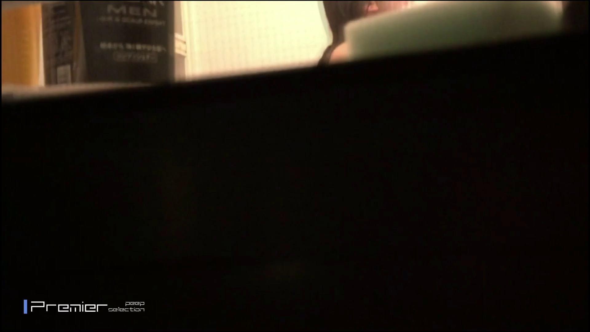 可愛い女末達の入浴 美女達の私生活に潜入! 高画質 すけべAV動画紹介 79PIX 2