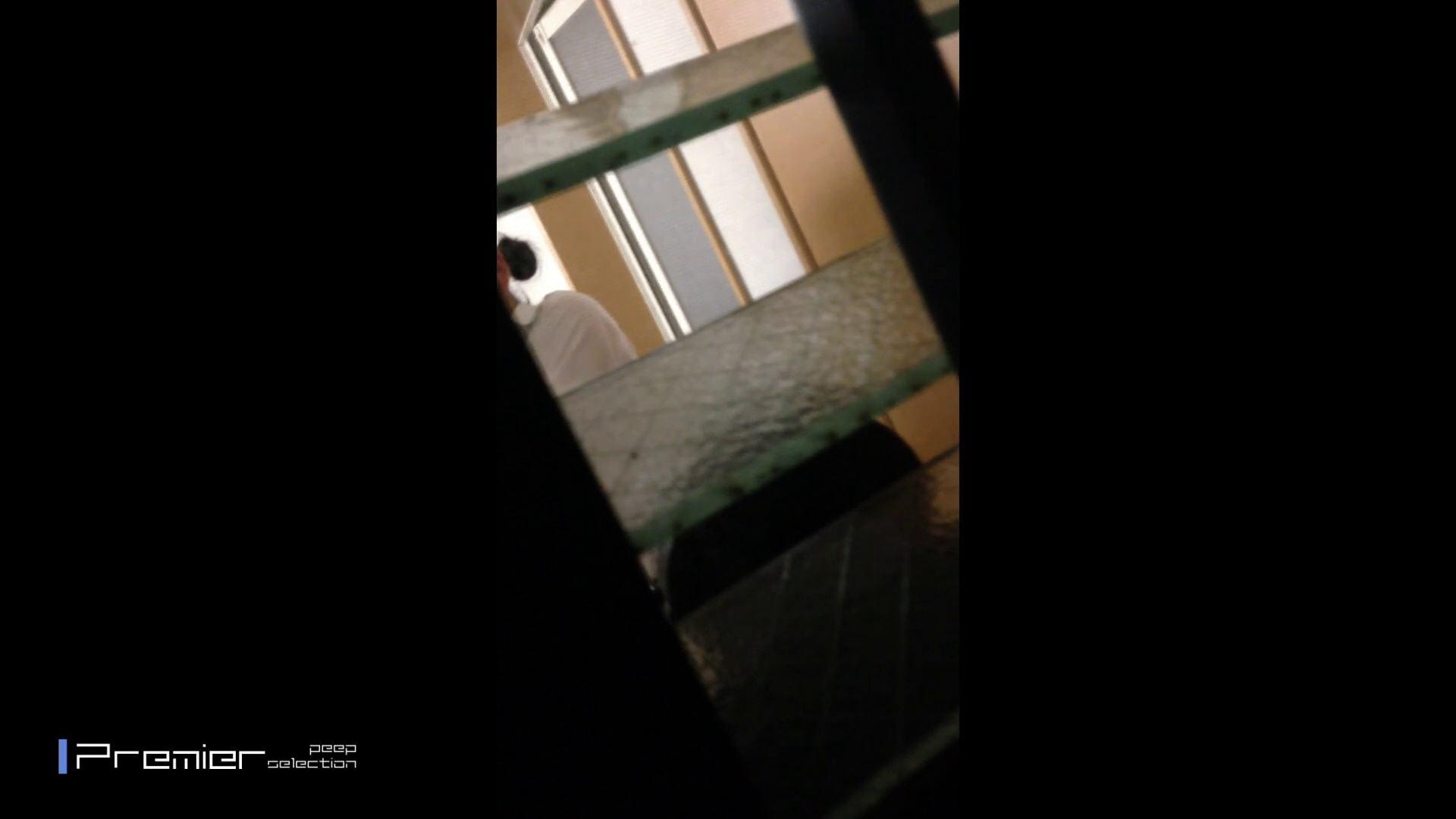 可愛い女末達の入浴 美女達の私生活に潜入! 潜入 おまんこ動画流出 79PIX 23