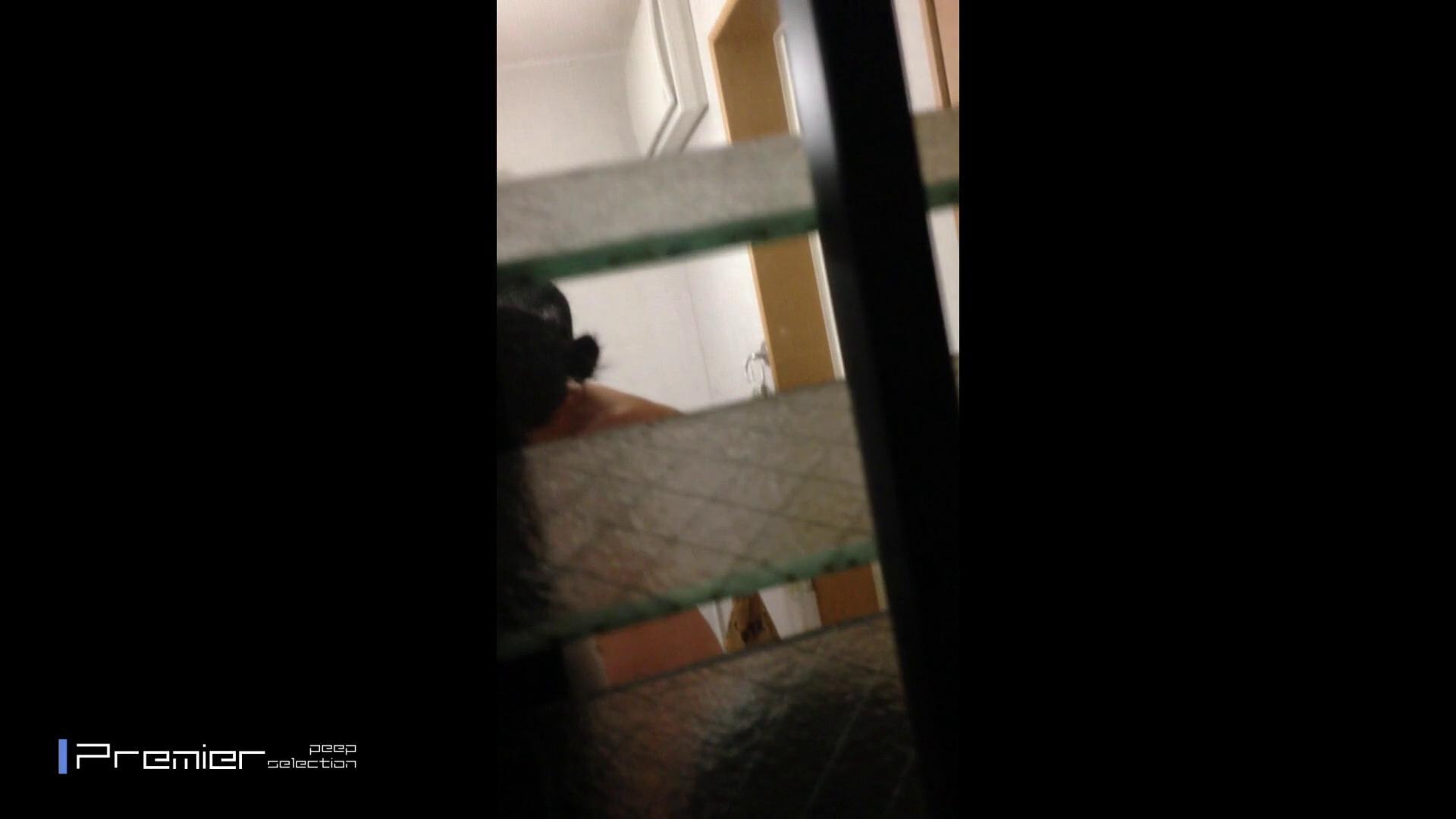 可愛い女末達の入浴 美女達の私生活に潜入! 潜入 おまんこ動画流出 79PIX 27