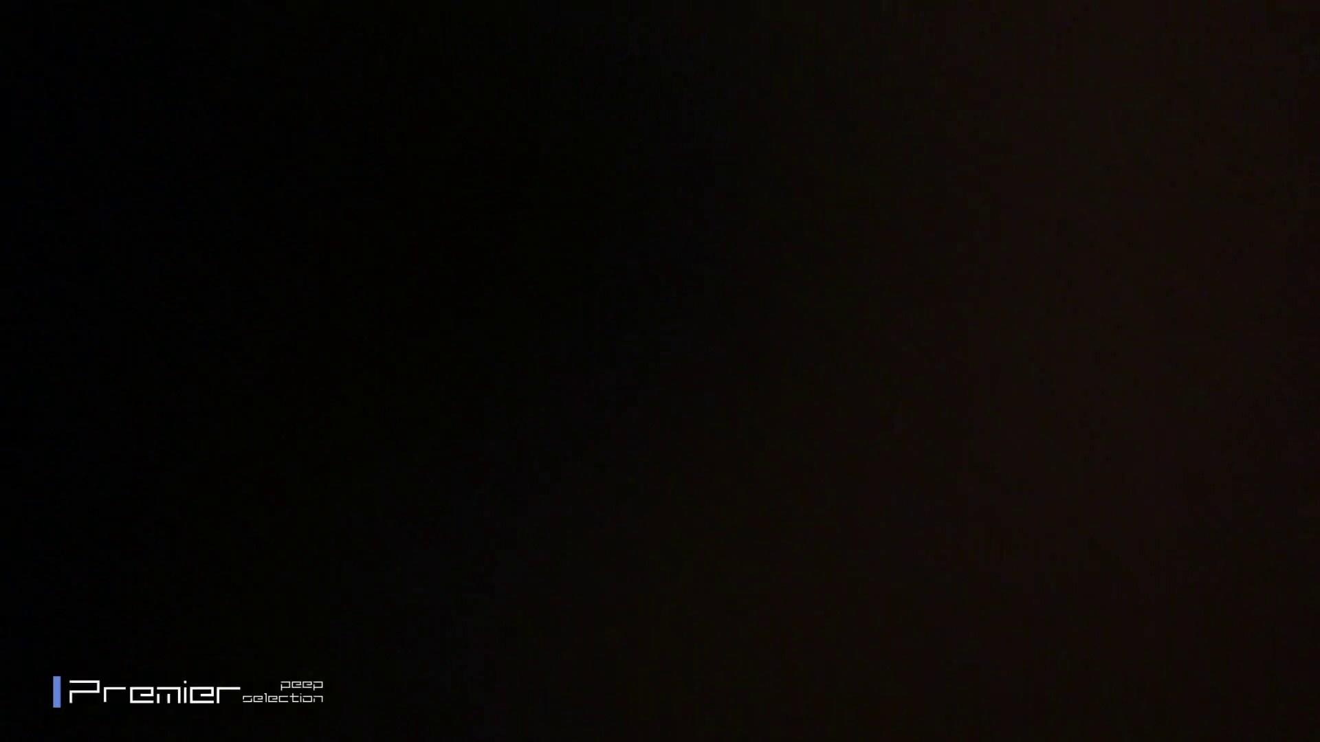 臨場感抜群!美人 OL の入浴シーン未公開版  美女達の私生活に潜入! 美女のボディ AV無料動画キャプチャ 98PIX 8
