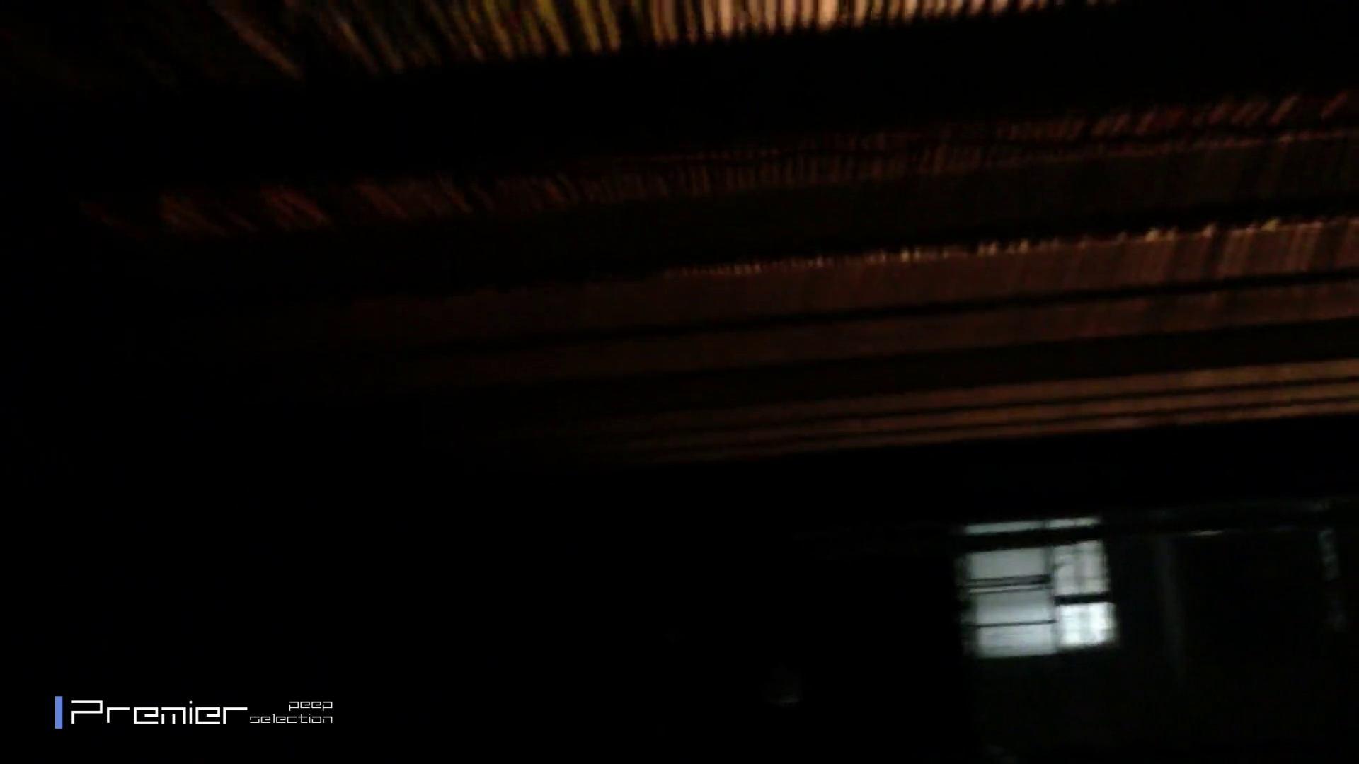 臨場感抜群!美人 OL の入浴シーン未公開版  美女達の私生活に潜入! 入浴中の女性 スケベ動画紹介 98PIX 59