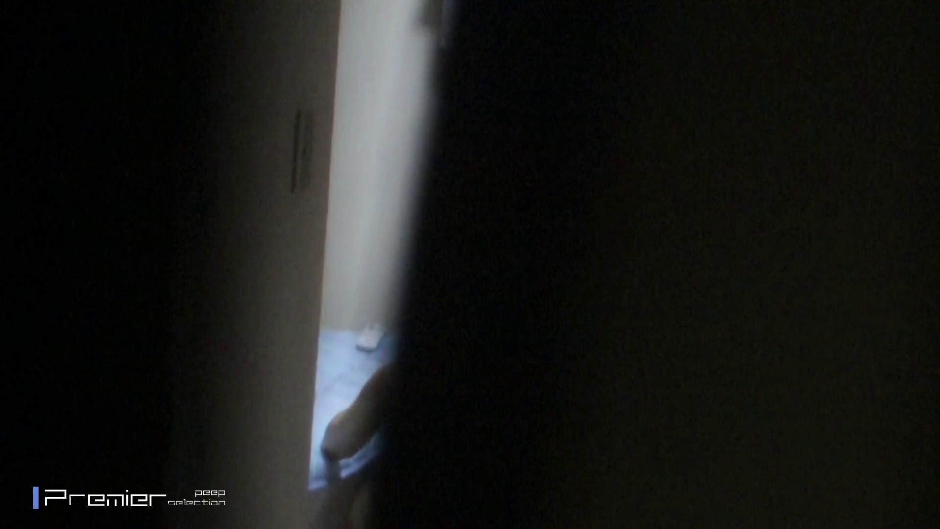 美女達の私生活に潜入!ミスキャンパスの私生活 他 1 名 高画質 盗撮動画紹介 79PIX 23