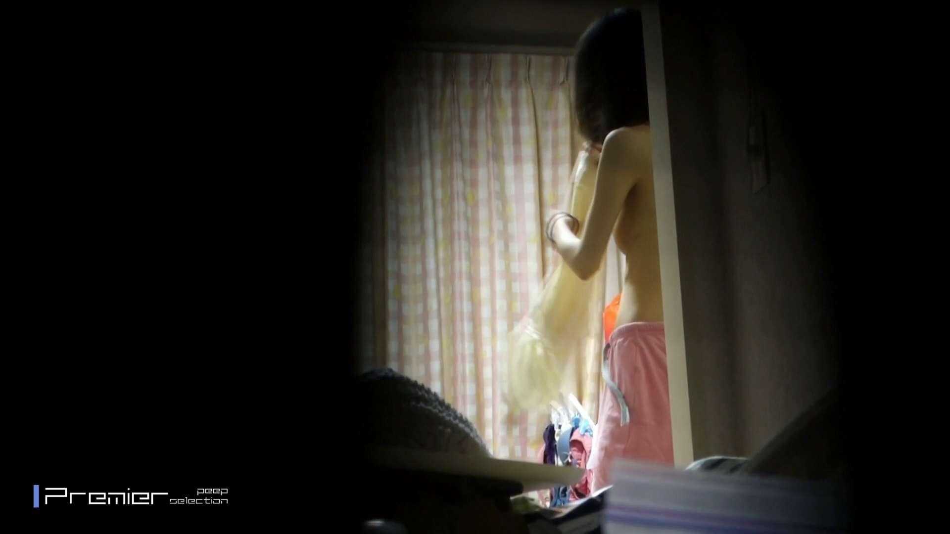 美しい女性のおっぱい隠し撮り 美女達の私生活に潜入! おっぱい おまんこ動画流出 48PIX 31