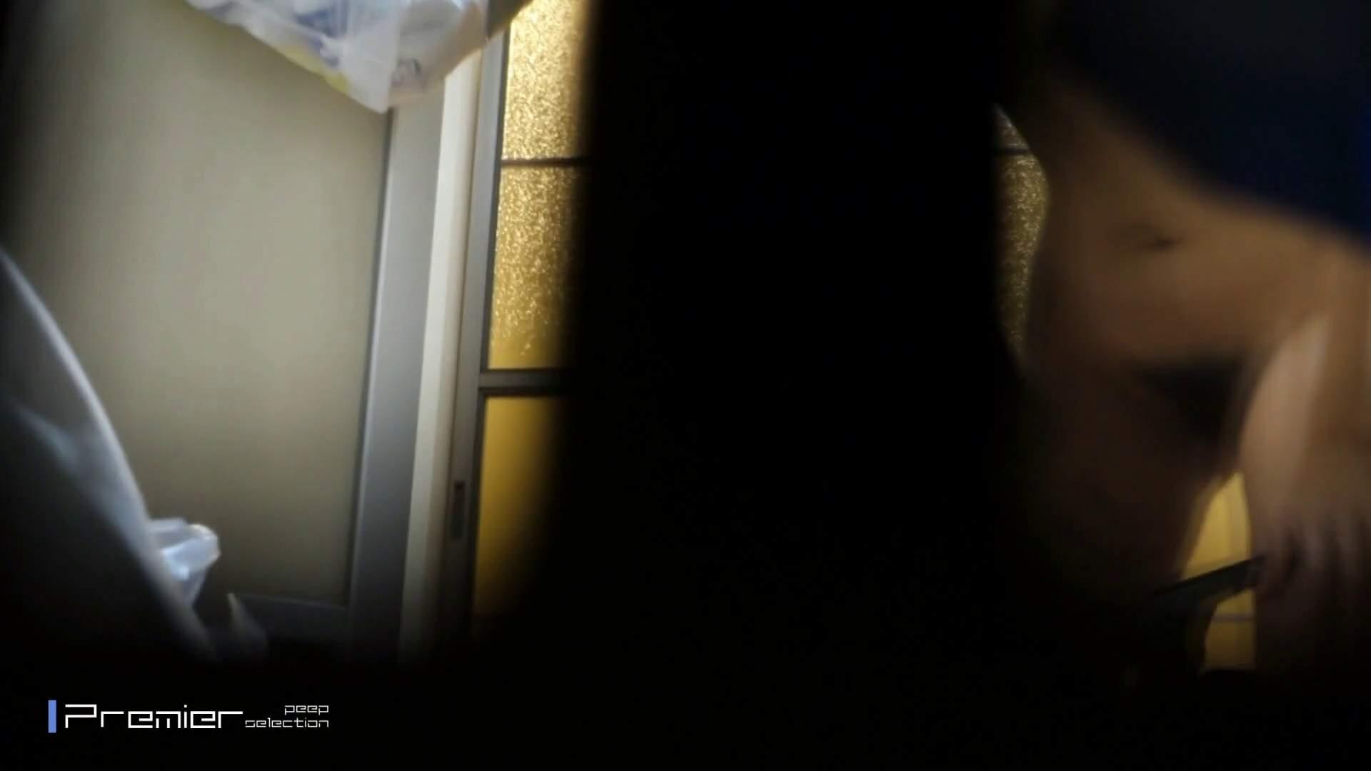 美しい女性のおっぱい隠し撮り 美女達の私生活に潜入! 美女のボディ AV無料動画キャプチャ 48PIX 46