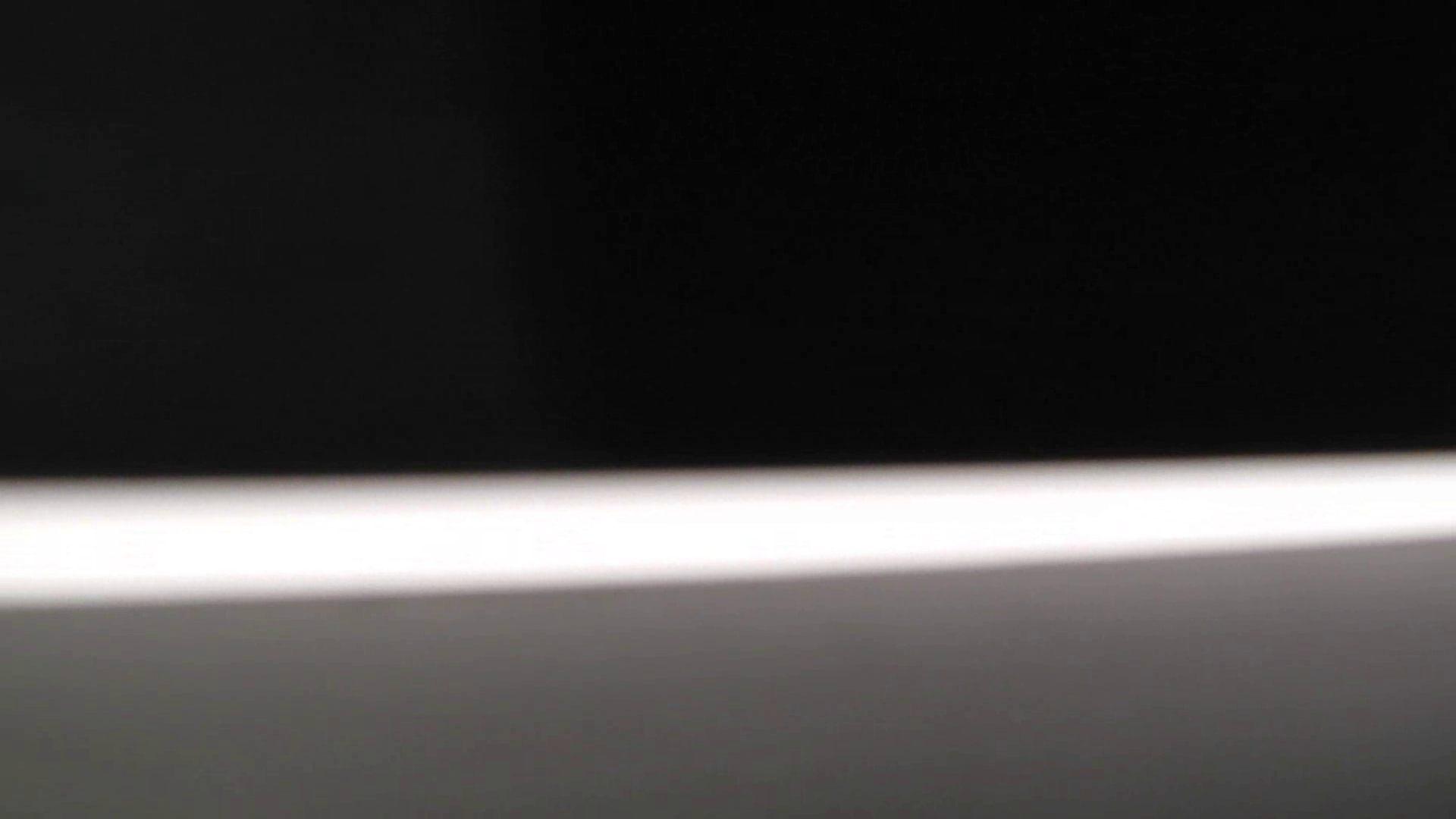 洗面所特攻隊 vol.002今回も鮮明です 投稿 | OLのボディ  109PIX 11