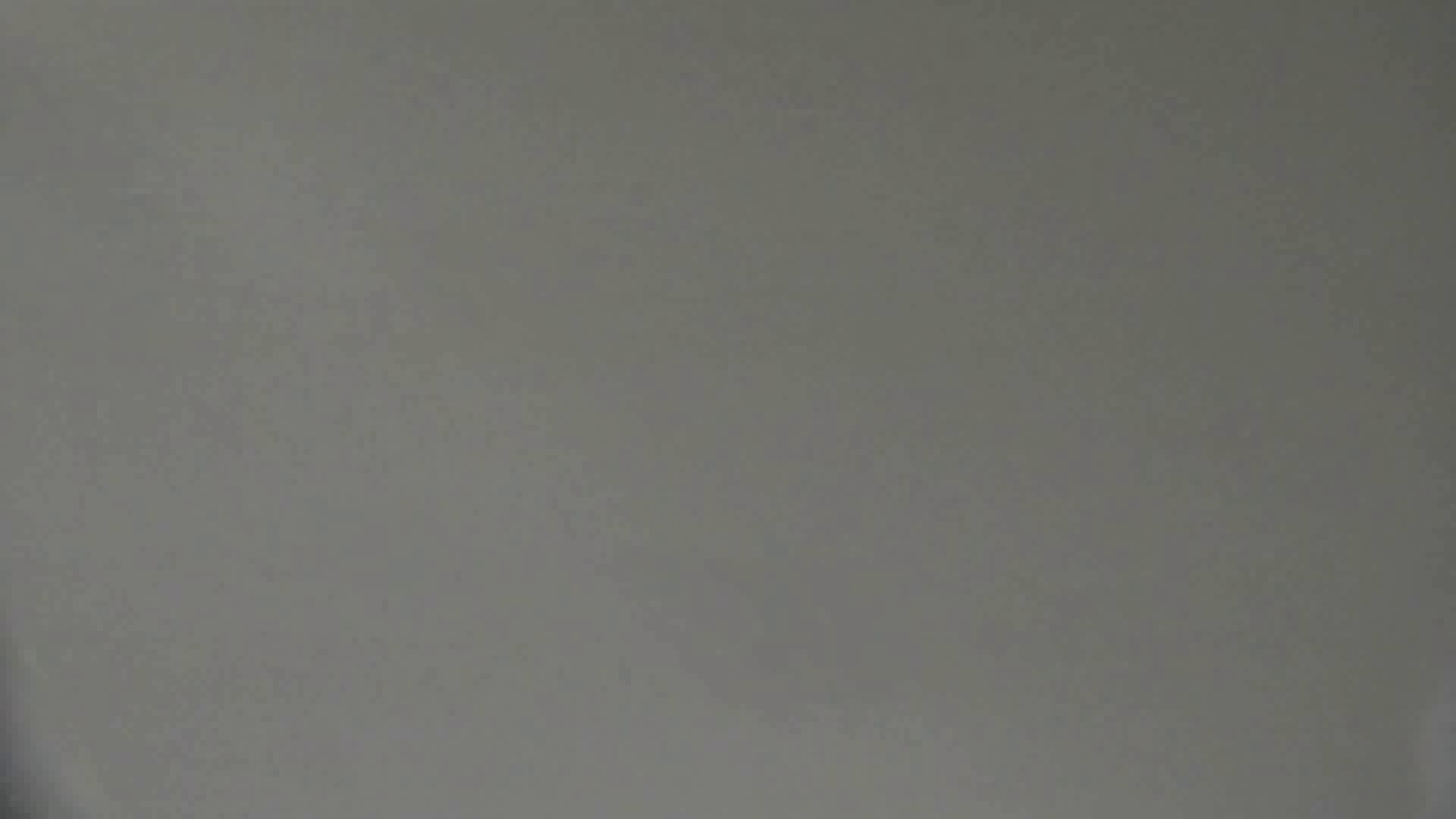 洗面所特攻隊 vol.002今回も鮮明です 洗面所 性交動画流出 109PIX 53