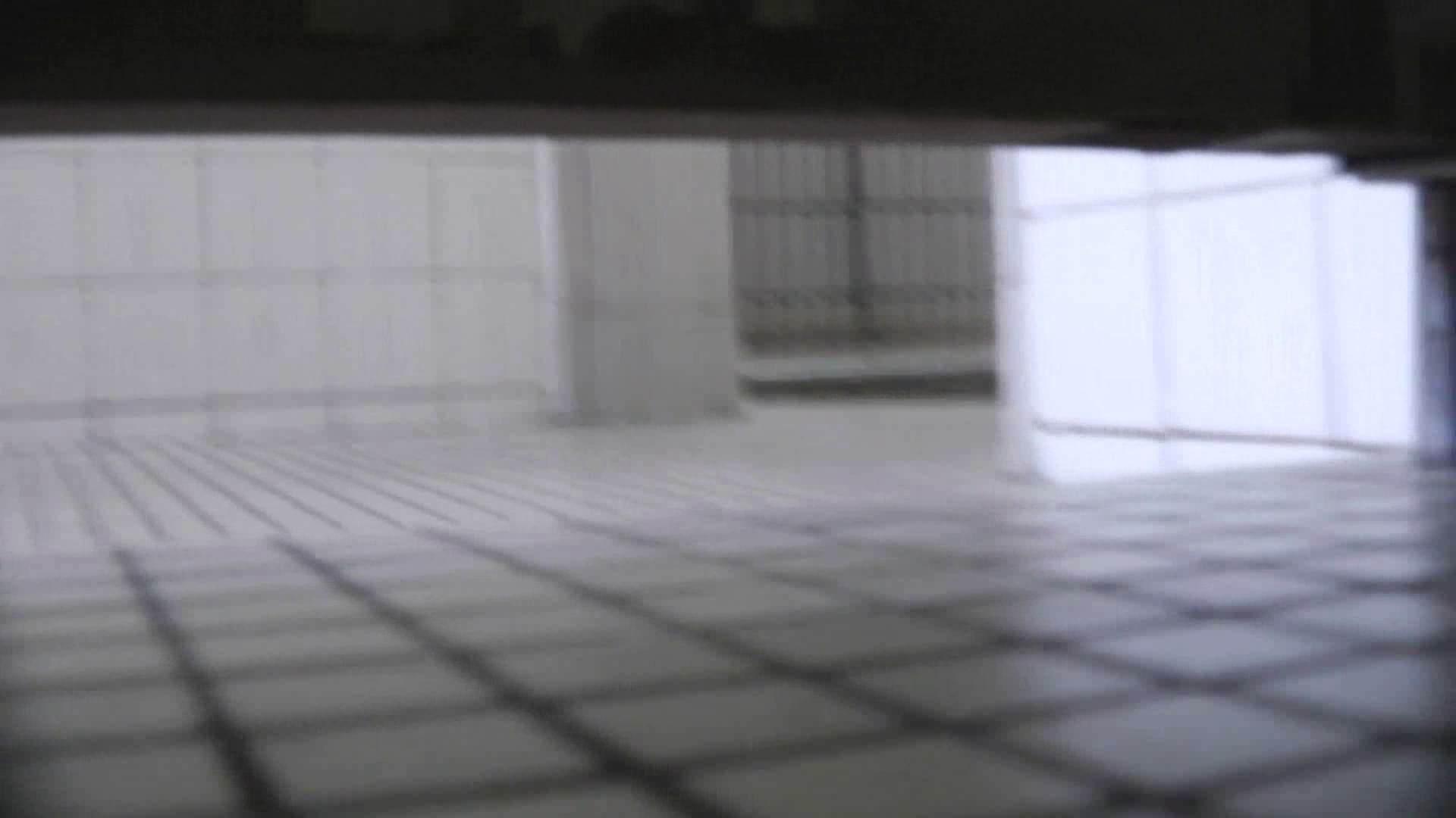 洗面所特攻隊 vol.002今回も鮮明です 洗面所 性交動画流出 109PIX 78