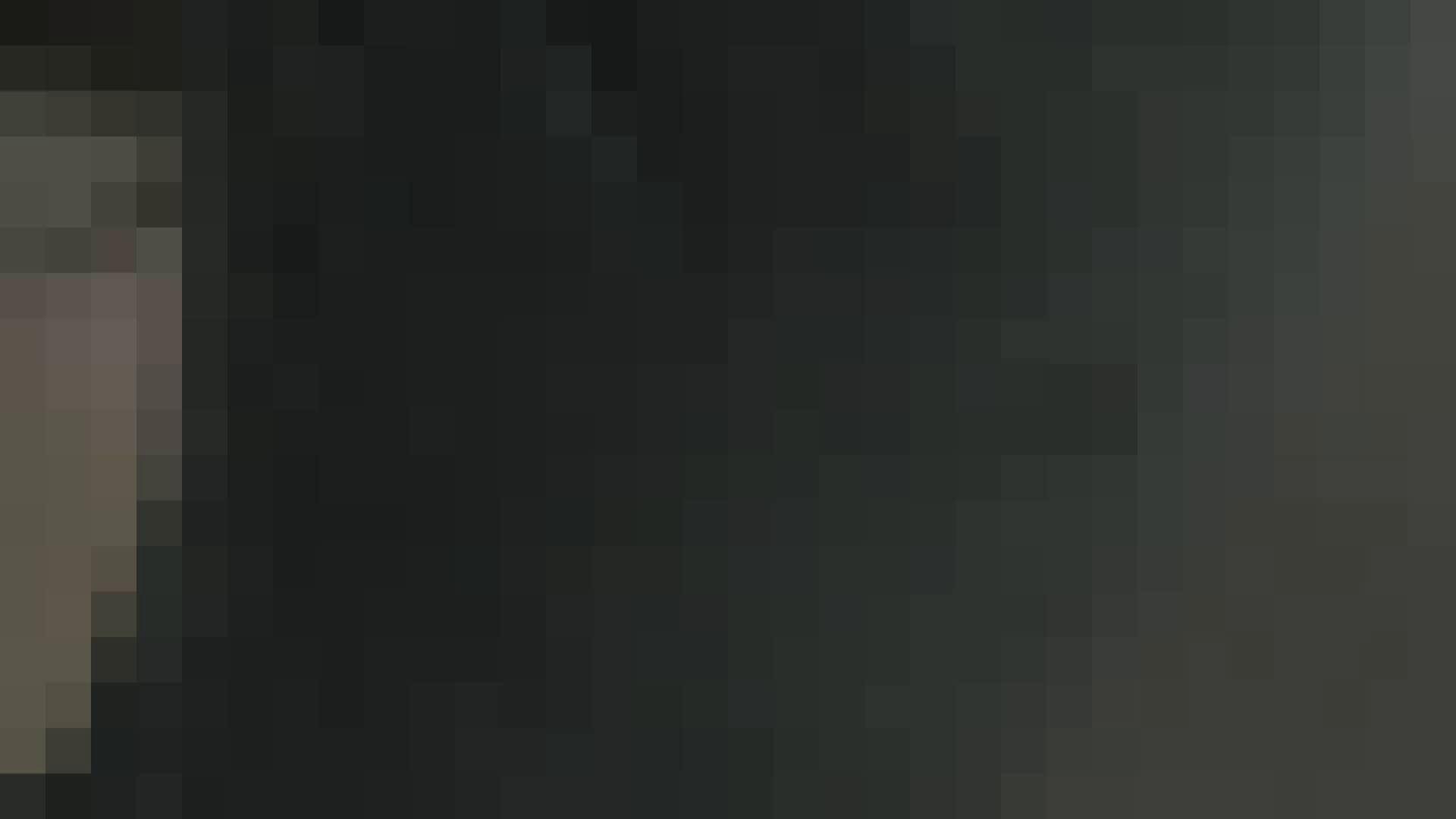 洗面所特攻隊 vol.002今回も鮮明です 投稿 | OLのボディ  109PIX 106