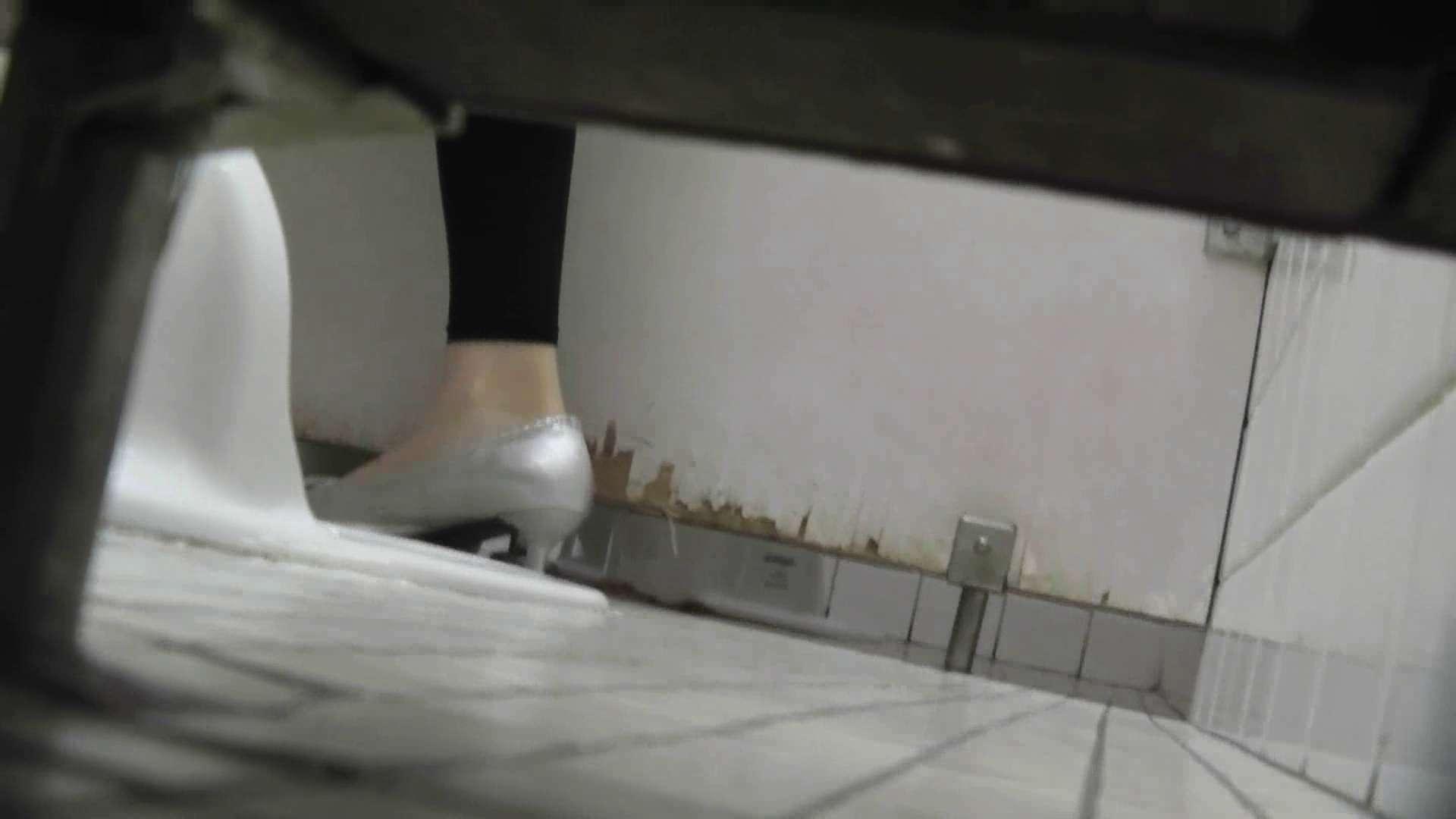 洗面所特攻隊 vol.003 洗面所特攻隊さん本気を出しました。 洗面所 | OLのボディ  99PIX 1