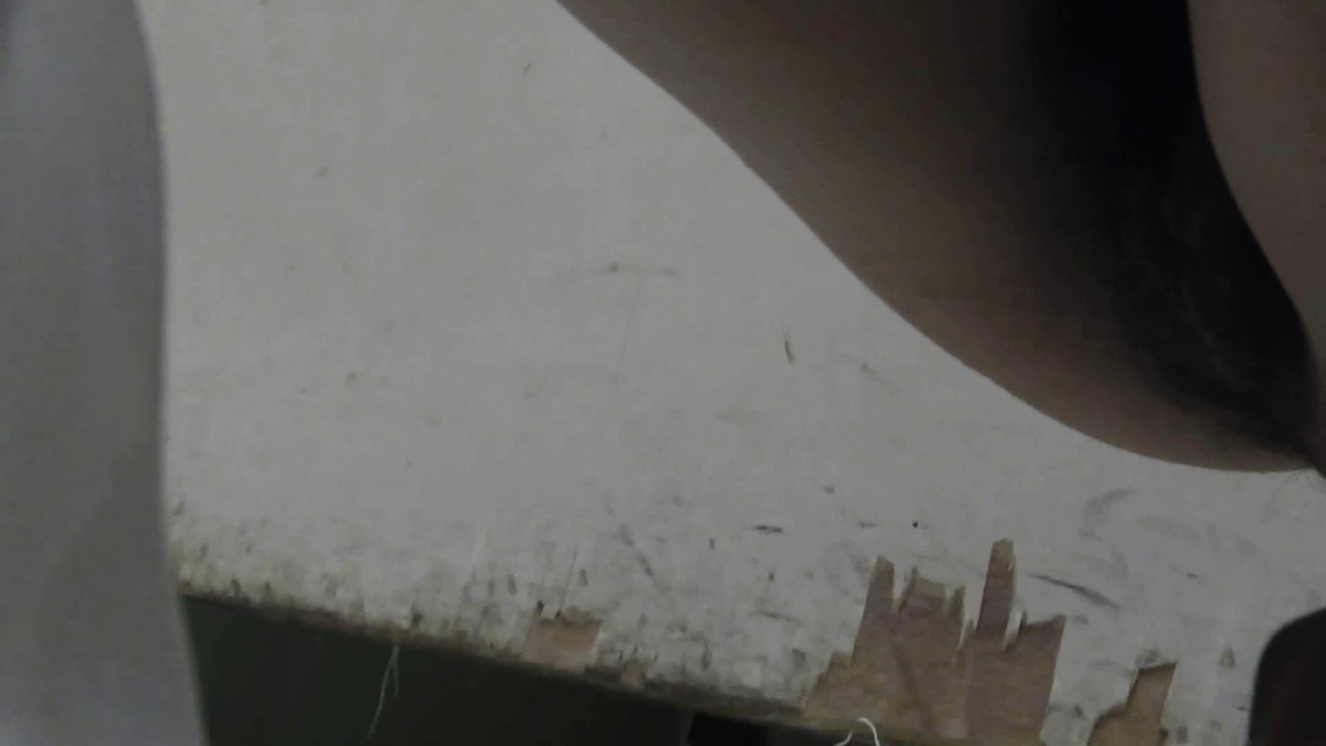 洗面所特攻隊 vol.003 洗面所特攻隊さん本気を出しました。 洗面所 | OLのボディ  99PIX 7