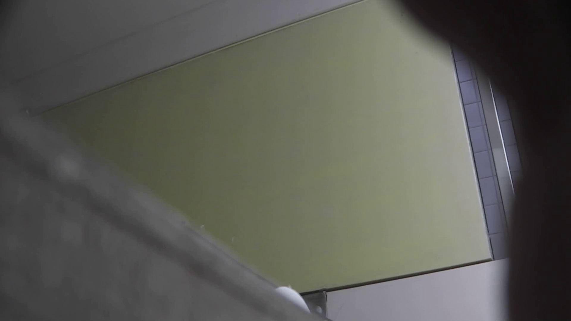 洗面所特攻隊 vol.003 洗面所特攻隊さん本気を出しました。 洗面所  99PIX 12