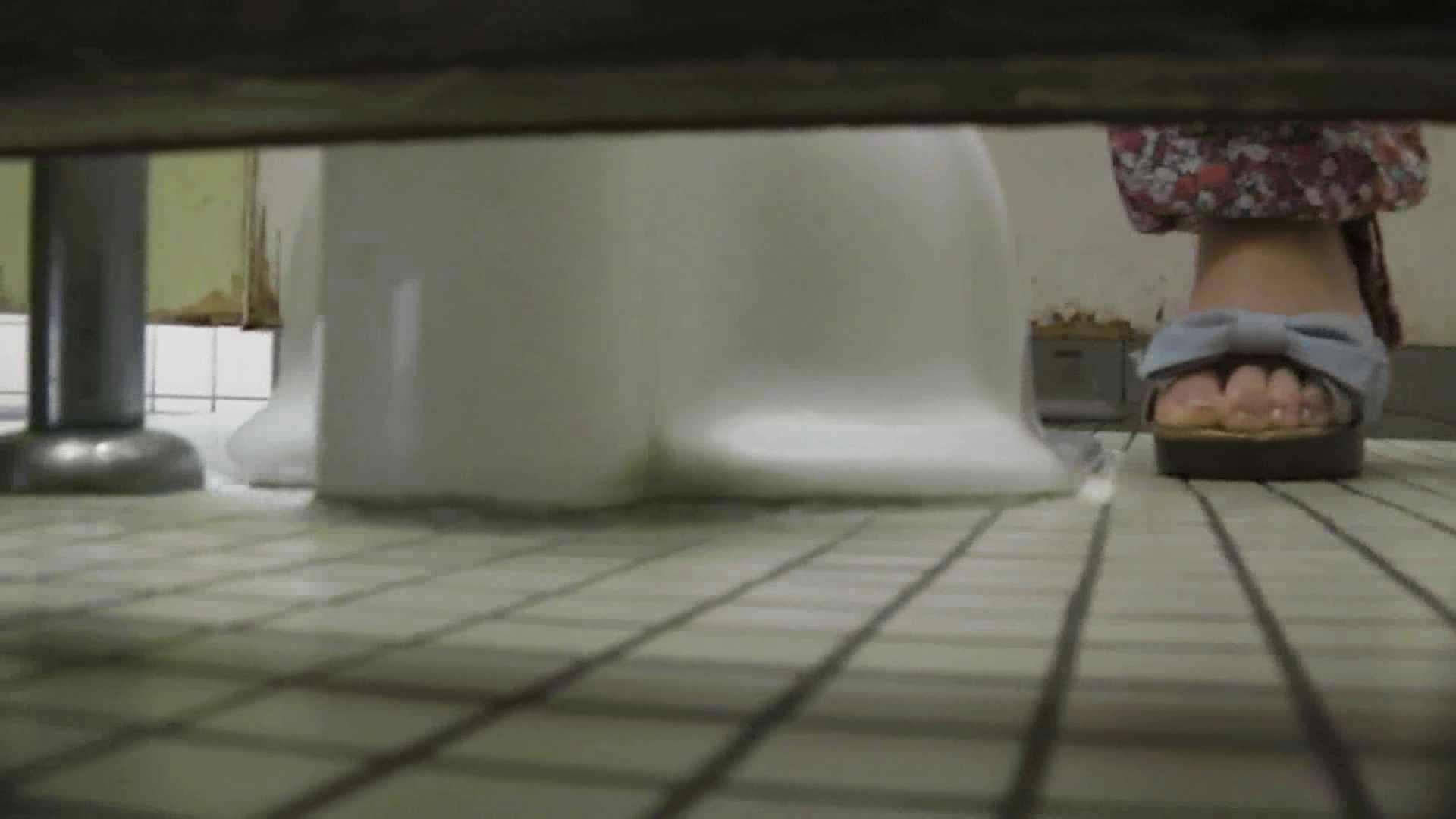 洗面所特攻隊 vol.003 洗面所特攻隊さん本気を出しました。 洗面所 | OLのボディ  99PIX 43