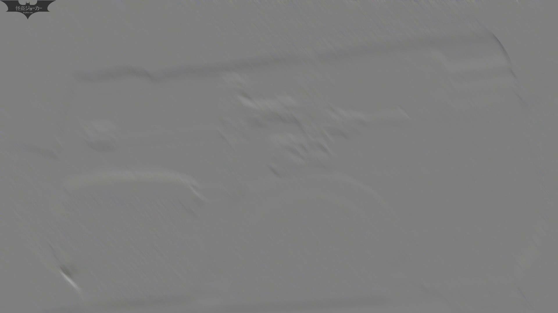 洗面所特攻隊 vol.57過食症に悩む美女 美女のボディ  51PIX 21