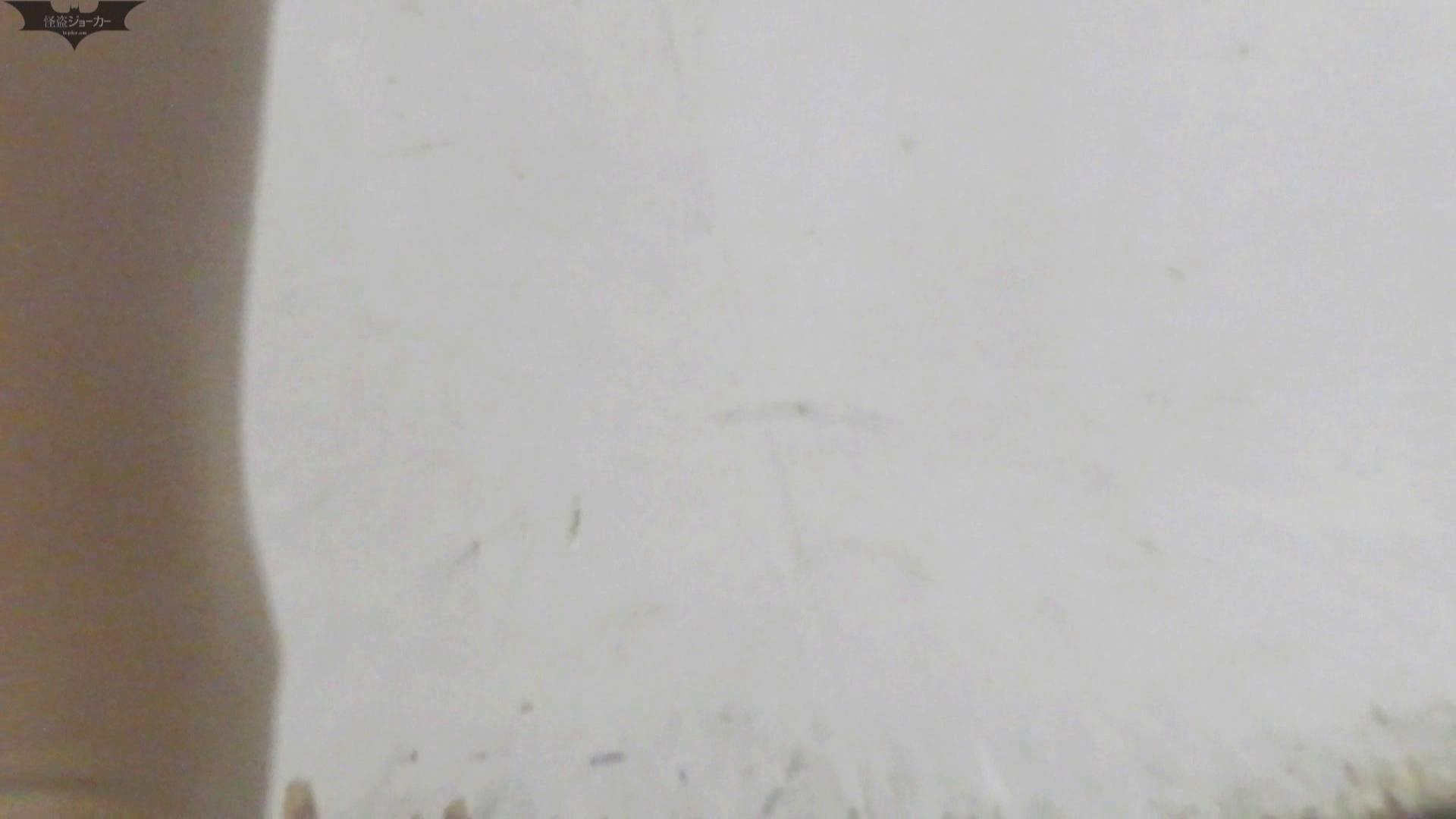 洗面所特攻隊 vol.006 OLのボディ | 洗面所  81PIX 63