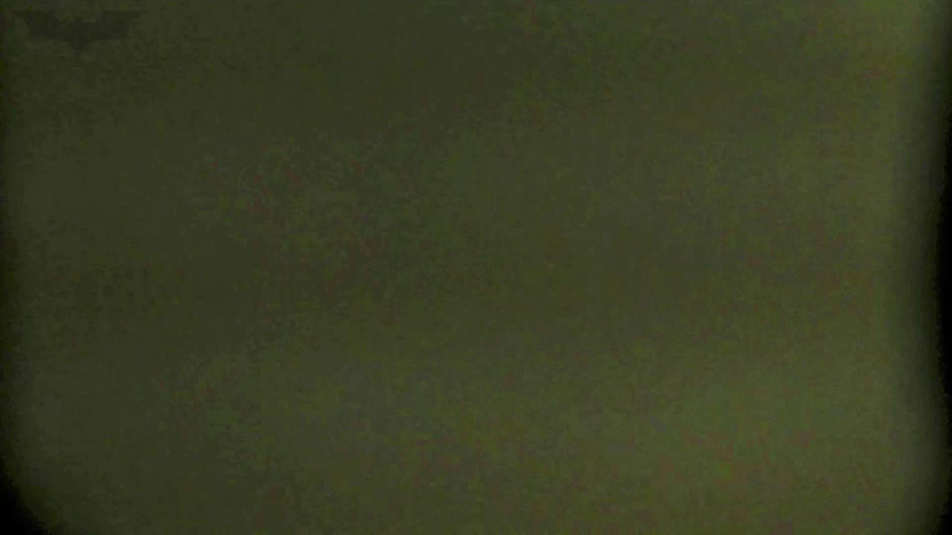 洗面所特攻隊 vol.73 ラスト3澄ました顔して、まさかの脱肛!! OLのボディ  101PIX 42