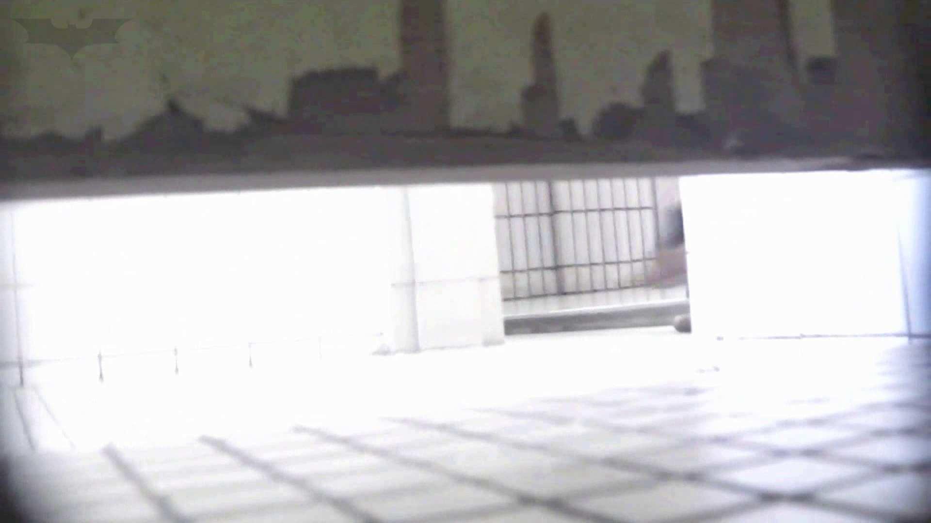 洗面所特攻隊 vol.74 last 2総勢16名激撮【2015・29位】 洗面所  85PIX 8