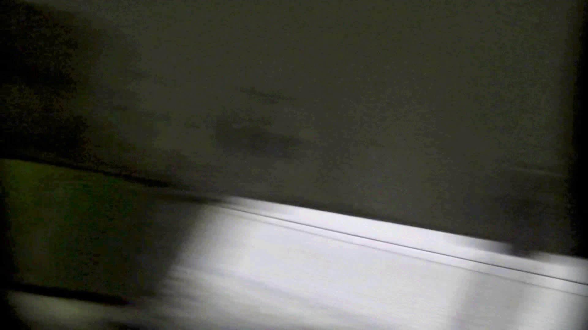 洗面所特攻隊 vol.74 last 2総勢16名激撮【2015・29位】 洗面所 | OLのボディ  85PIX 17