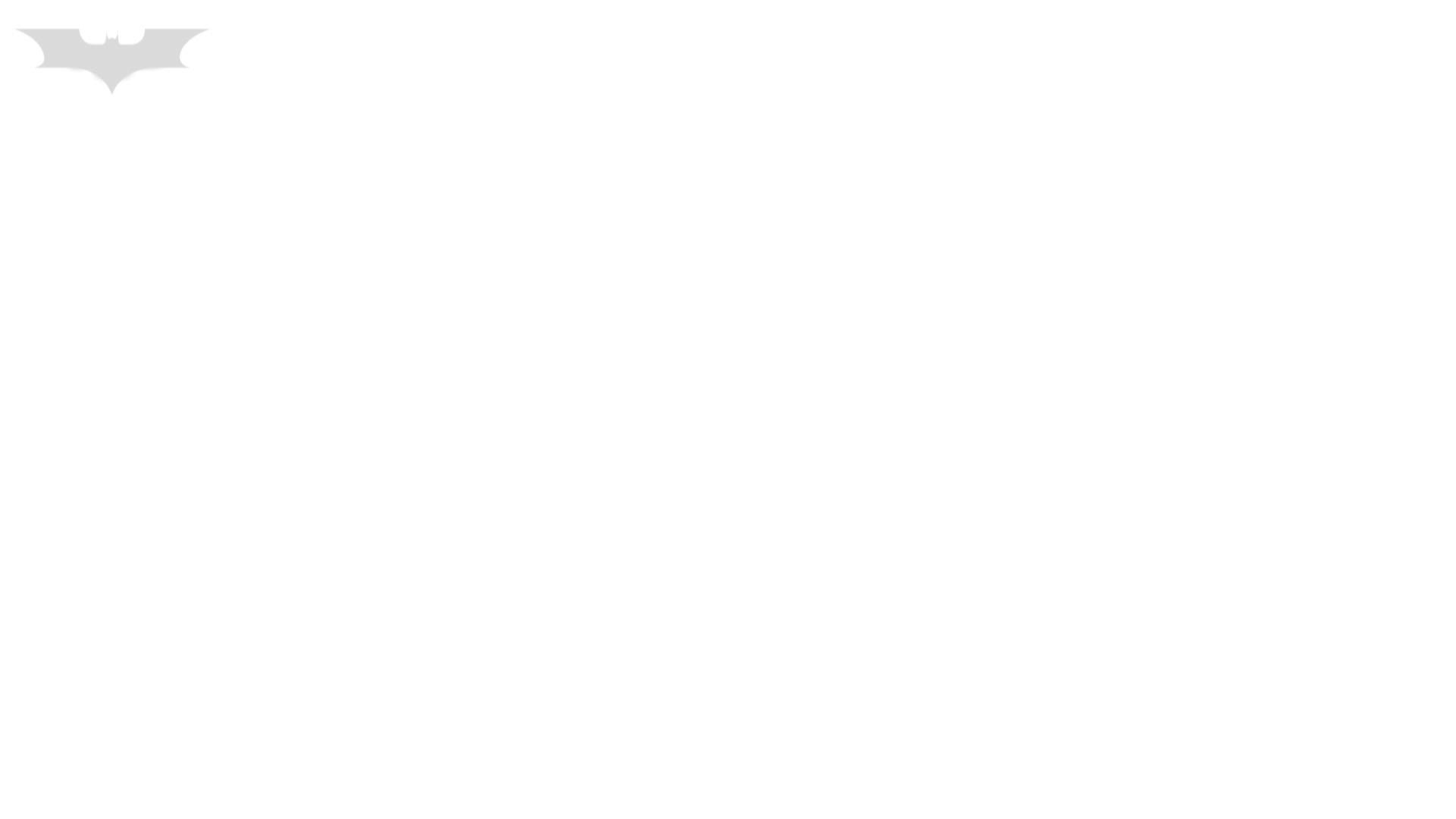 洗面所特攻隊 vol.74 last 2総勢16名激撮【2015・29位】 洗面所  85PIX 30