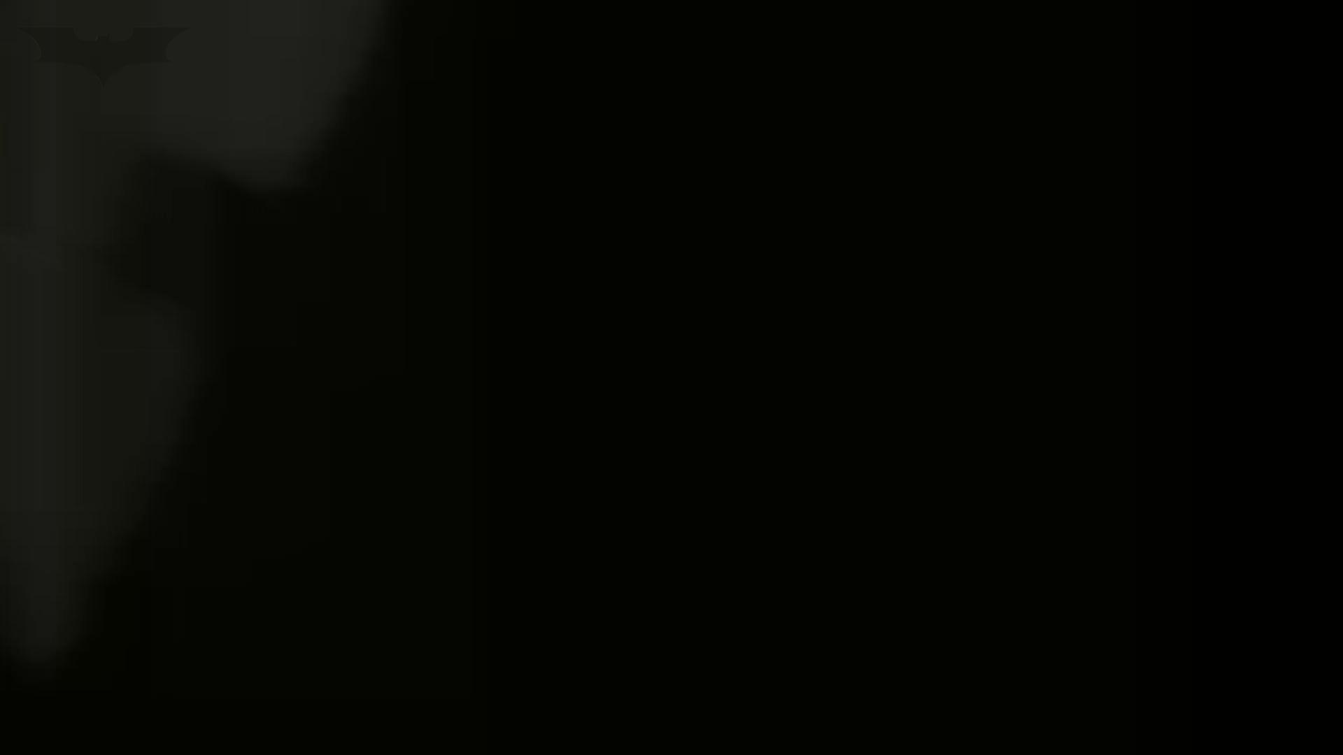 洗面所特攻隊 vol.74 last 2総勢16名激撮【2015・29位】 洗面所  85PIX 34