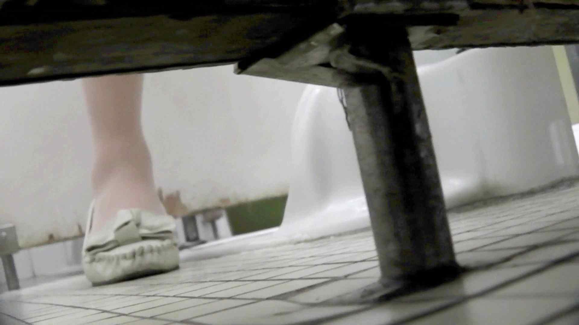 洗面所特攻隊 vol.74 last 2総勢16名激撮【2015・29位】 洗面所 | OLのボディ  85PIX 37