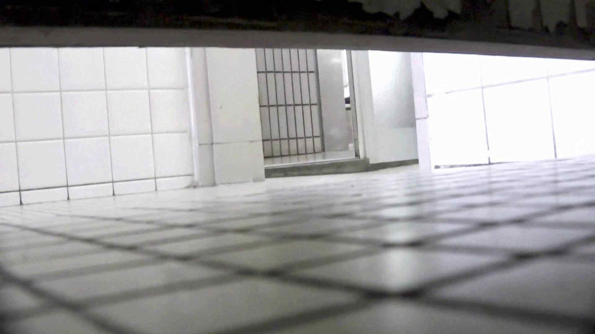 洗面所特攻隊 vol.74 last 2総勢16名激撮【2015・29位】 洗面所 | OLのボディ  85PIX 43