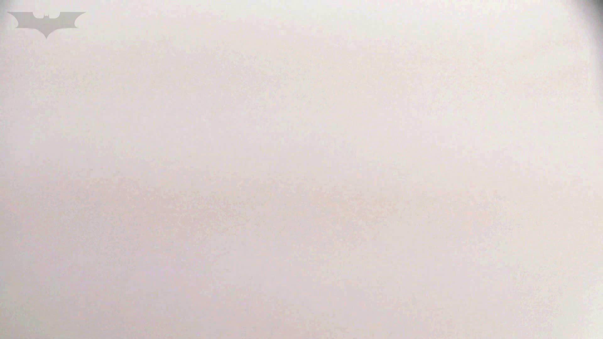 洗面所特攻隊 vol.74 last 2総勢16名激撮【2015・29位】 洗面所 | OLのボディ  85PIX 47